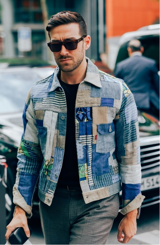 mens-street-style-paris-fashion-week (5).jpg