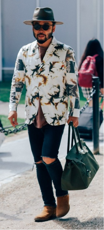 mens-street-style-paris-fashion-week (7).jpg