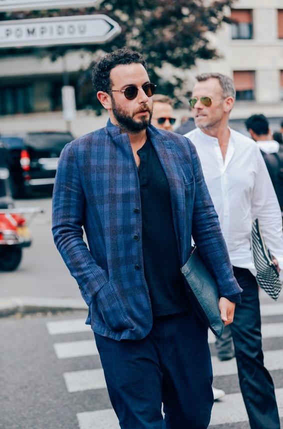 mens-street-style-paris-fashion-week (8).jpg