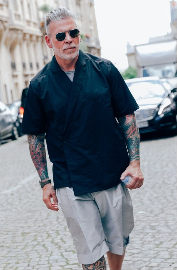 mens-street-style-paris-fashion-week.jpg