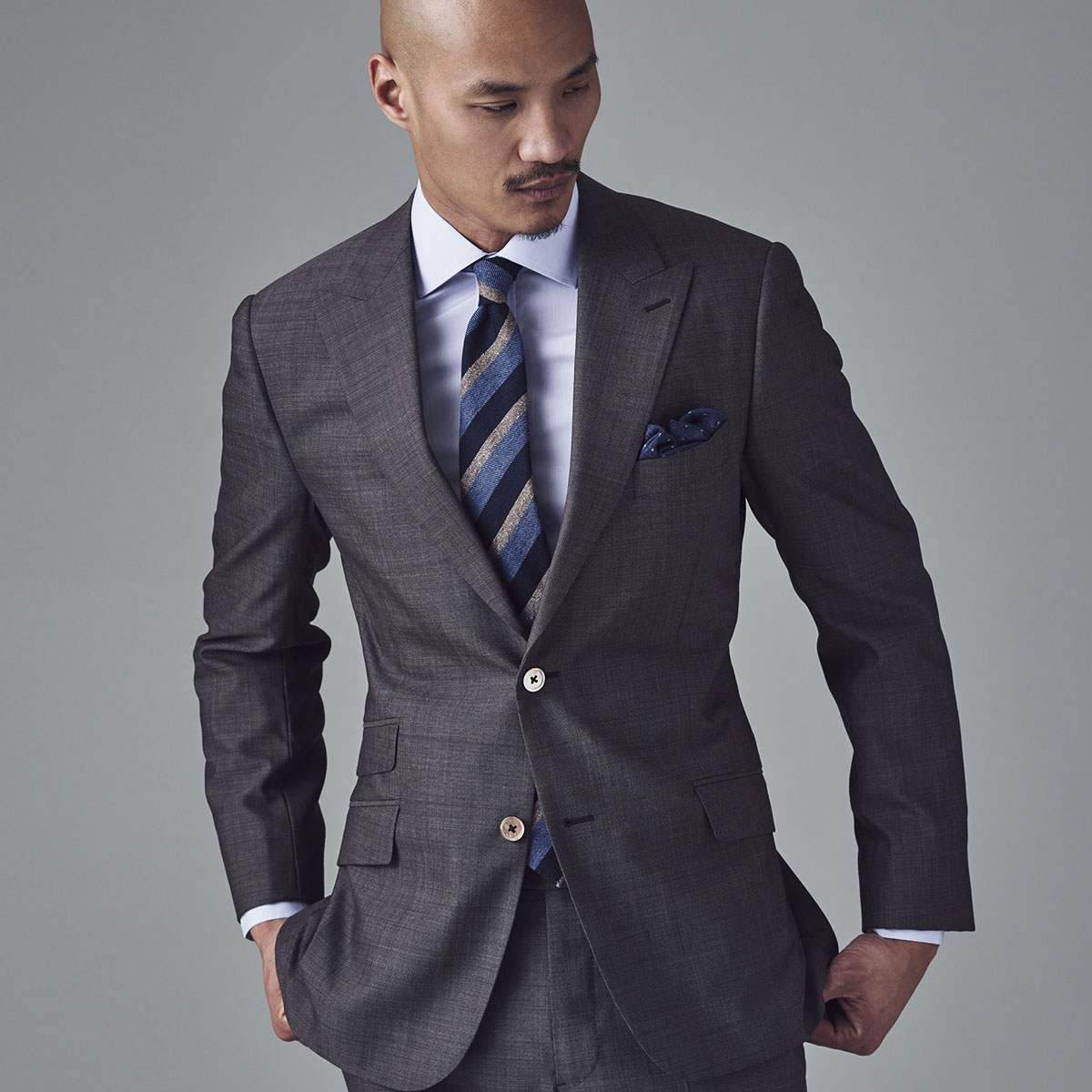 jhilburn-custom-suits.jpg
