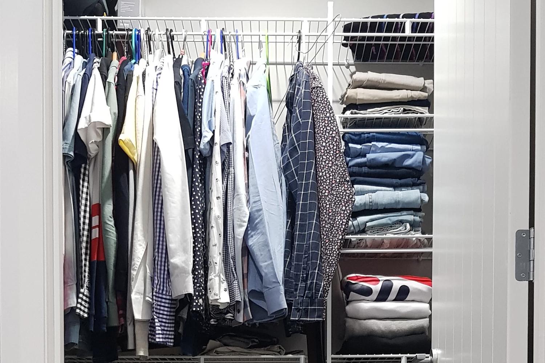 wardrobe-audit.jpg