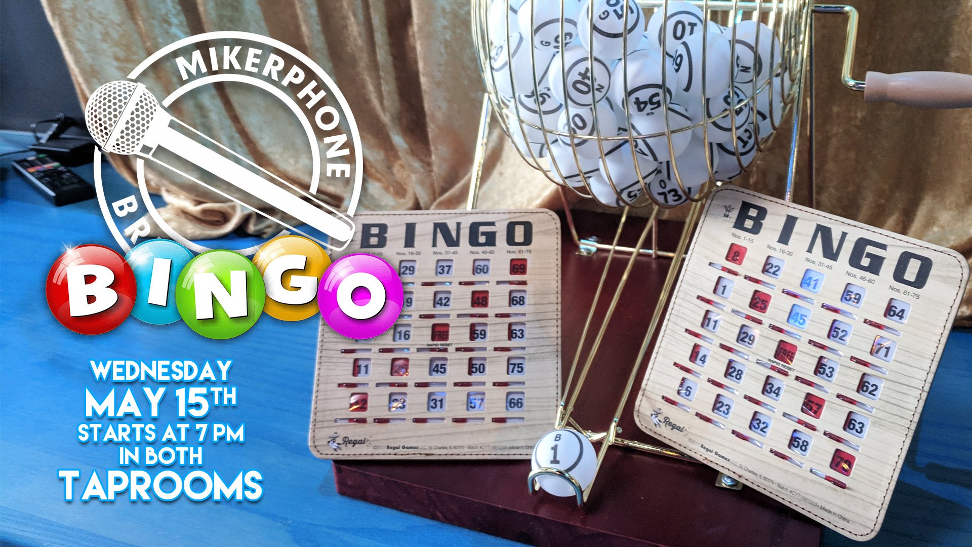 Bingo Night May 15.jpg