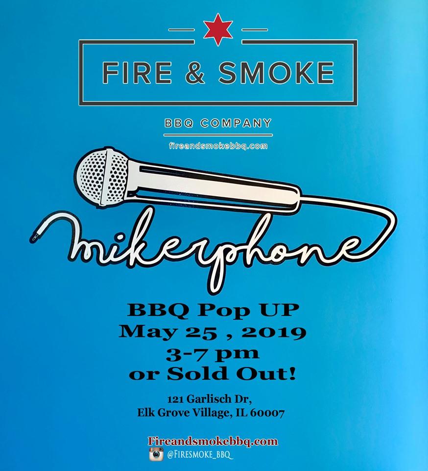 Fire and Smoke Mikerphone.jpg