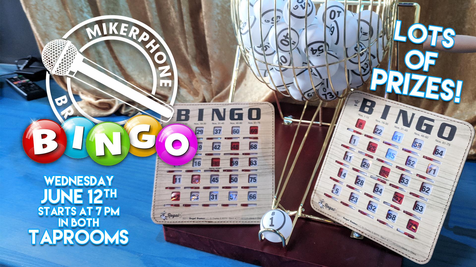 Bingo Night June 12.jpg