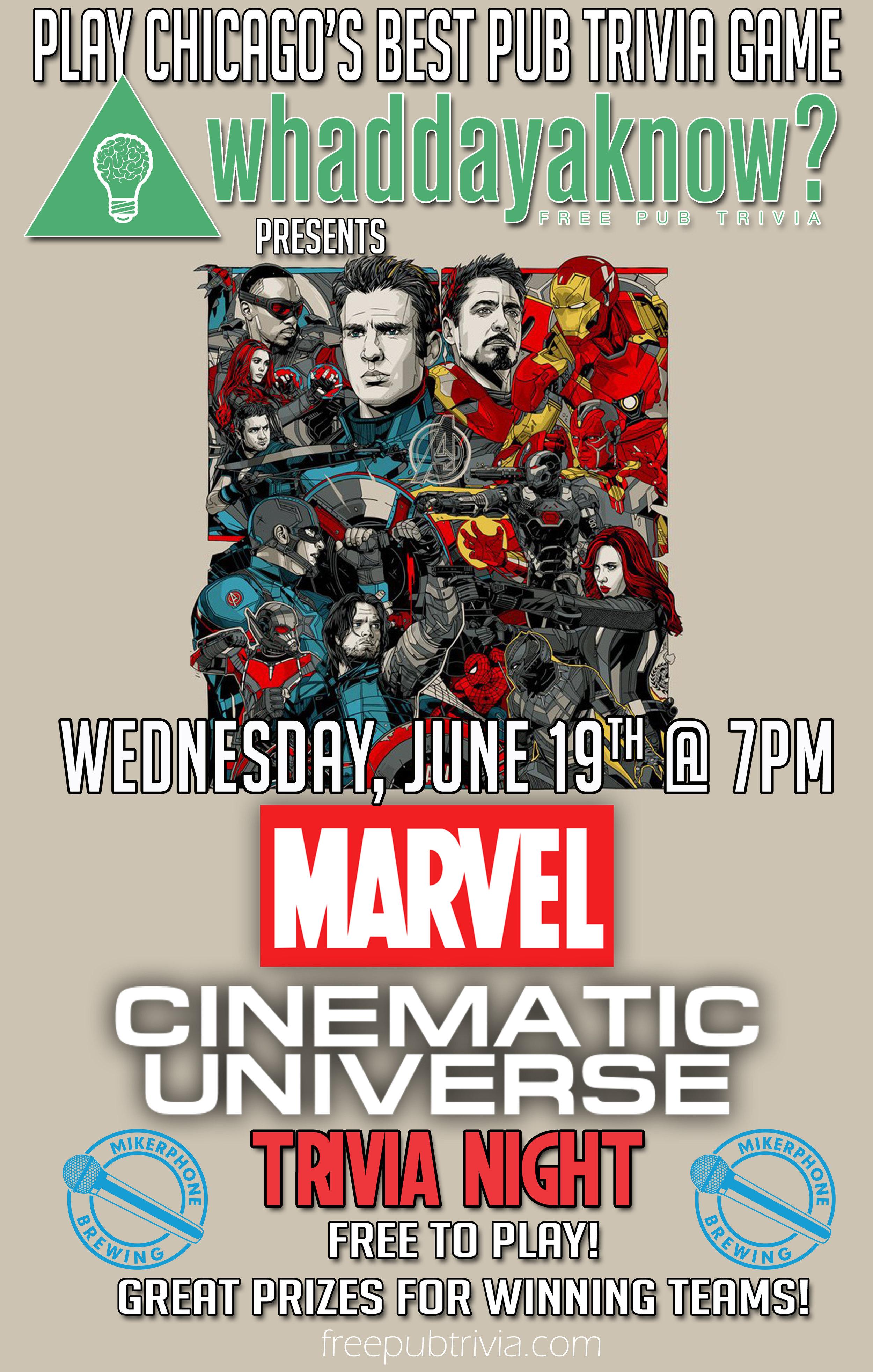 MCU Poster.jpg