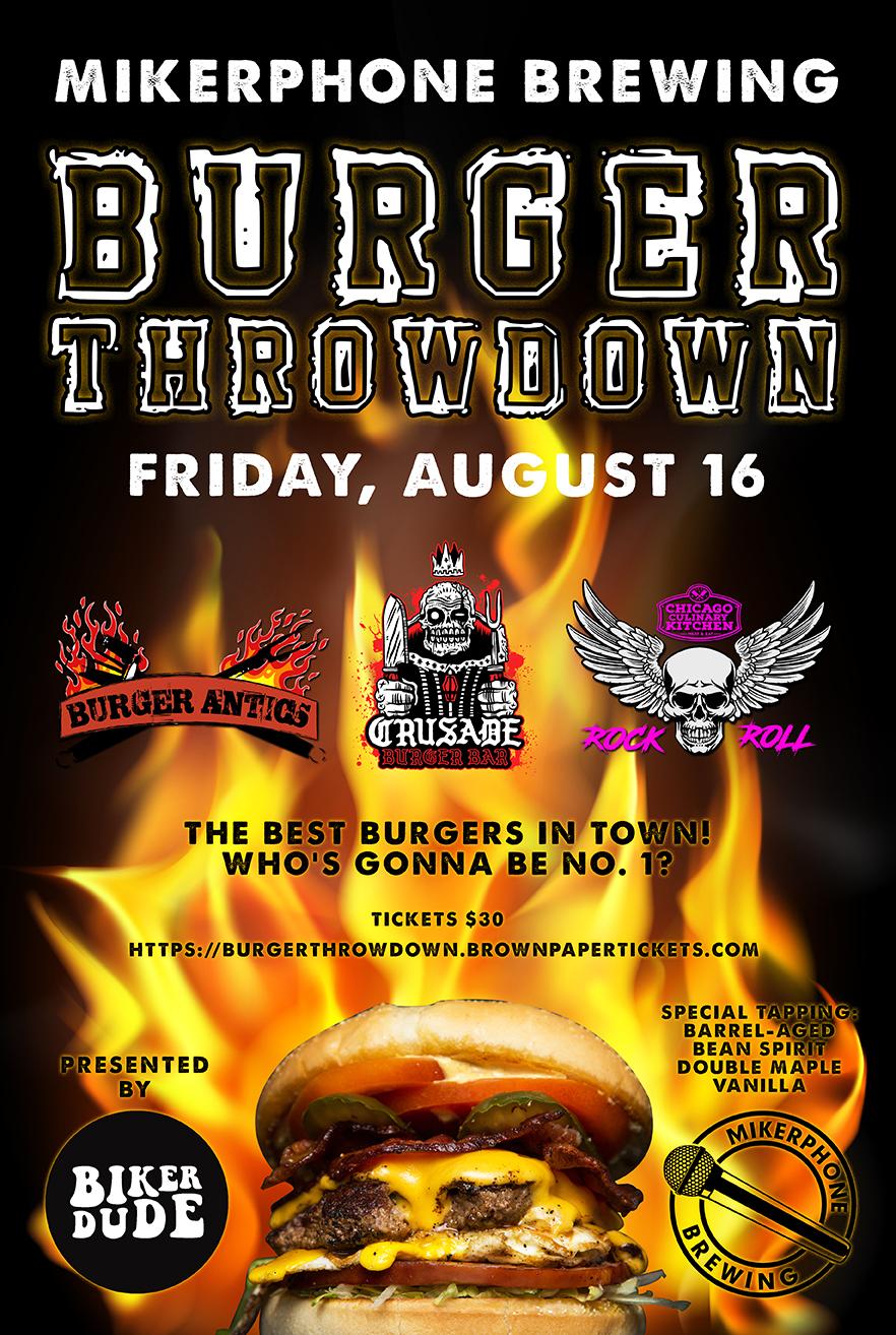 Burger Throwdown Poster.jpg