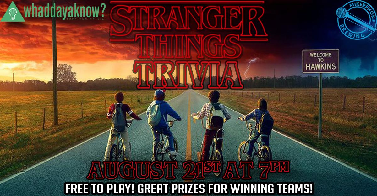 Stranger Things FB Image.jpg