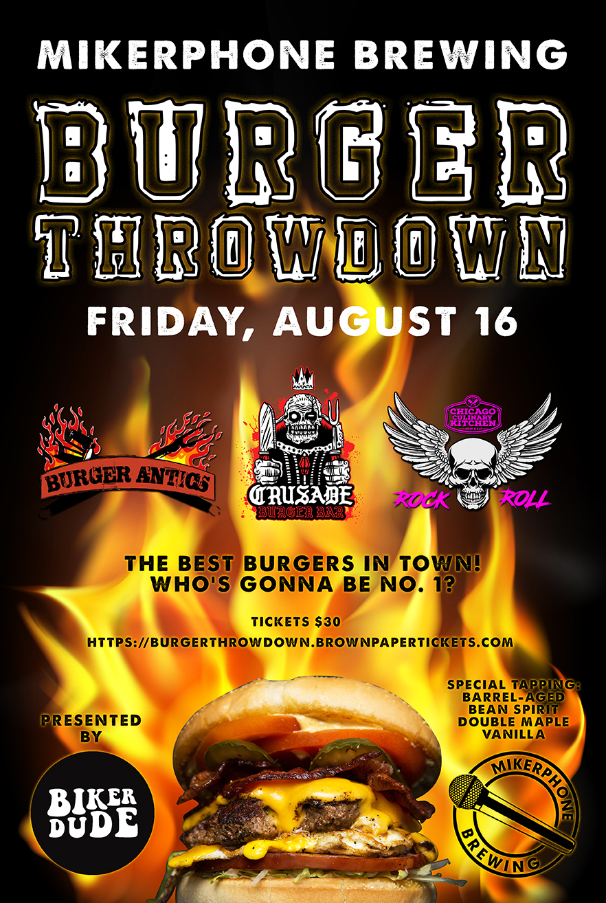 Burger+Throwdown+Poster.jpg