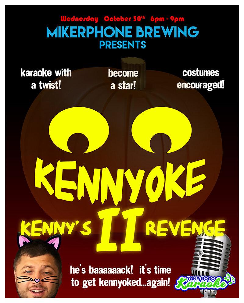 Kennyoke Halloween Cat Final (1).jpg