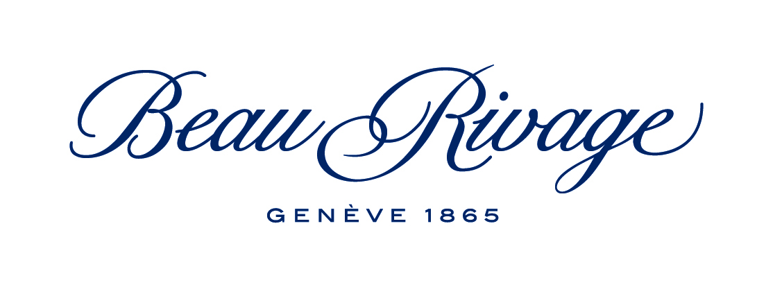 Beau_Rivage_Logo_P_289_Sans_Symbole.jpg