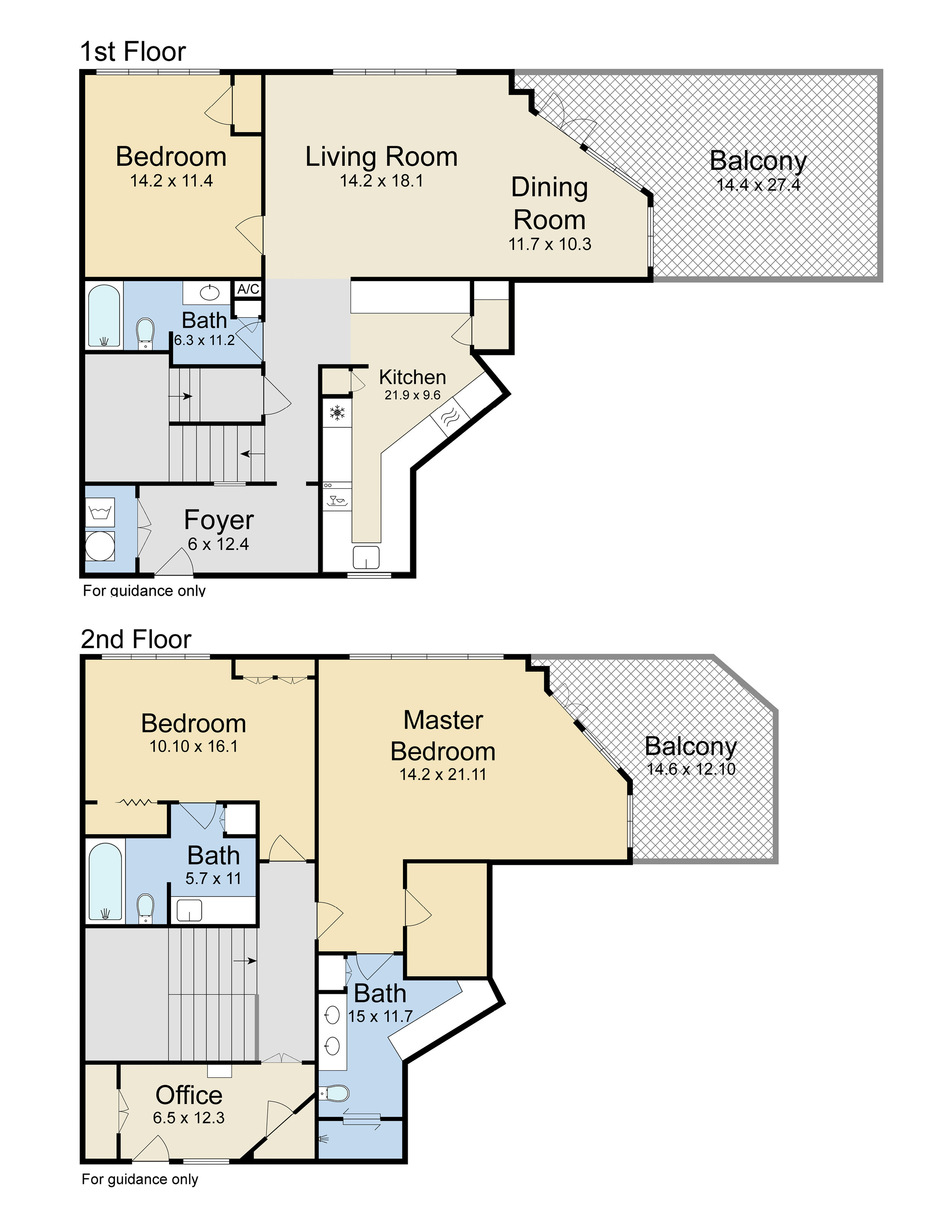 170_Walnut_2C_Floorplan.jpg