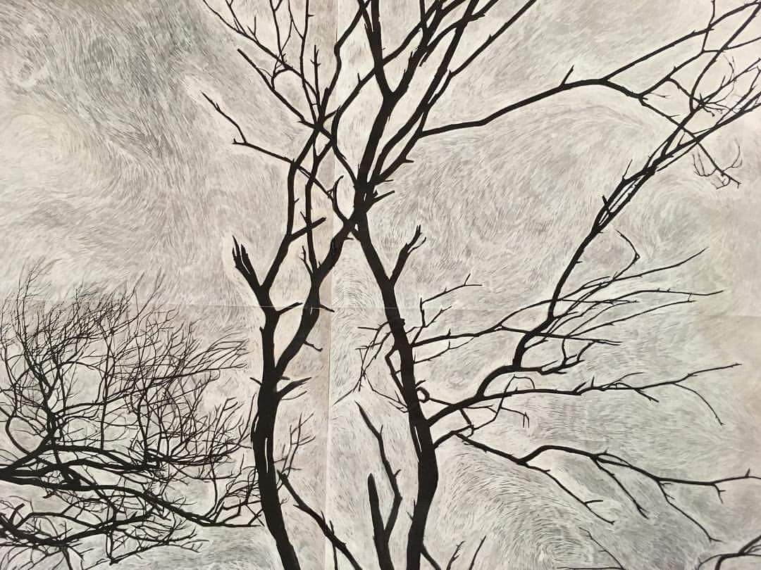 EllisHutch_Treedrawing2016.JPG