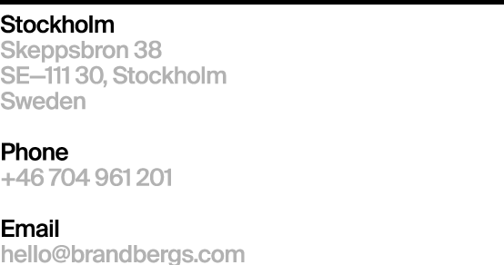Contact Stockholm-01.png