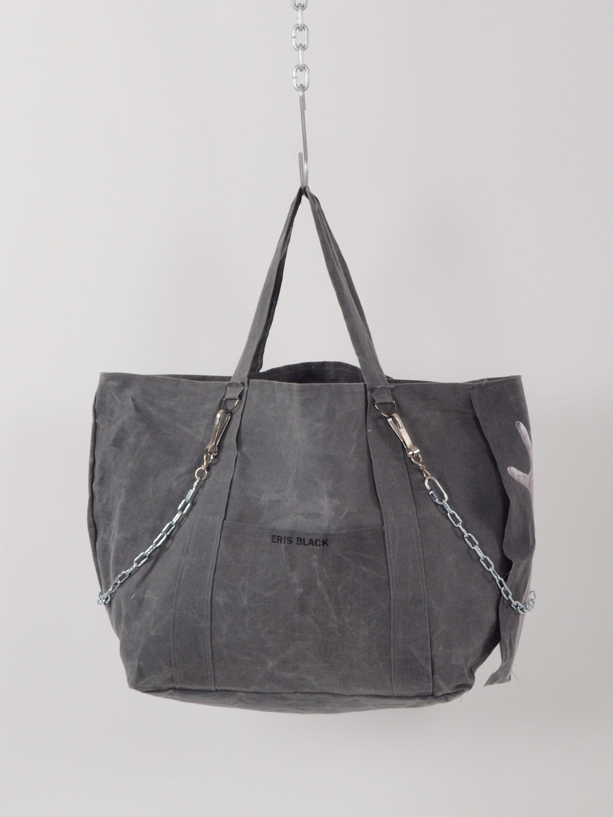 grey tote bag.jpg