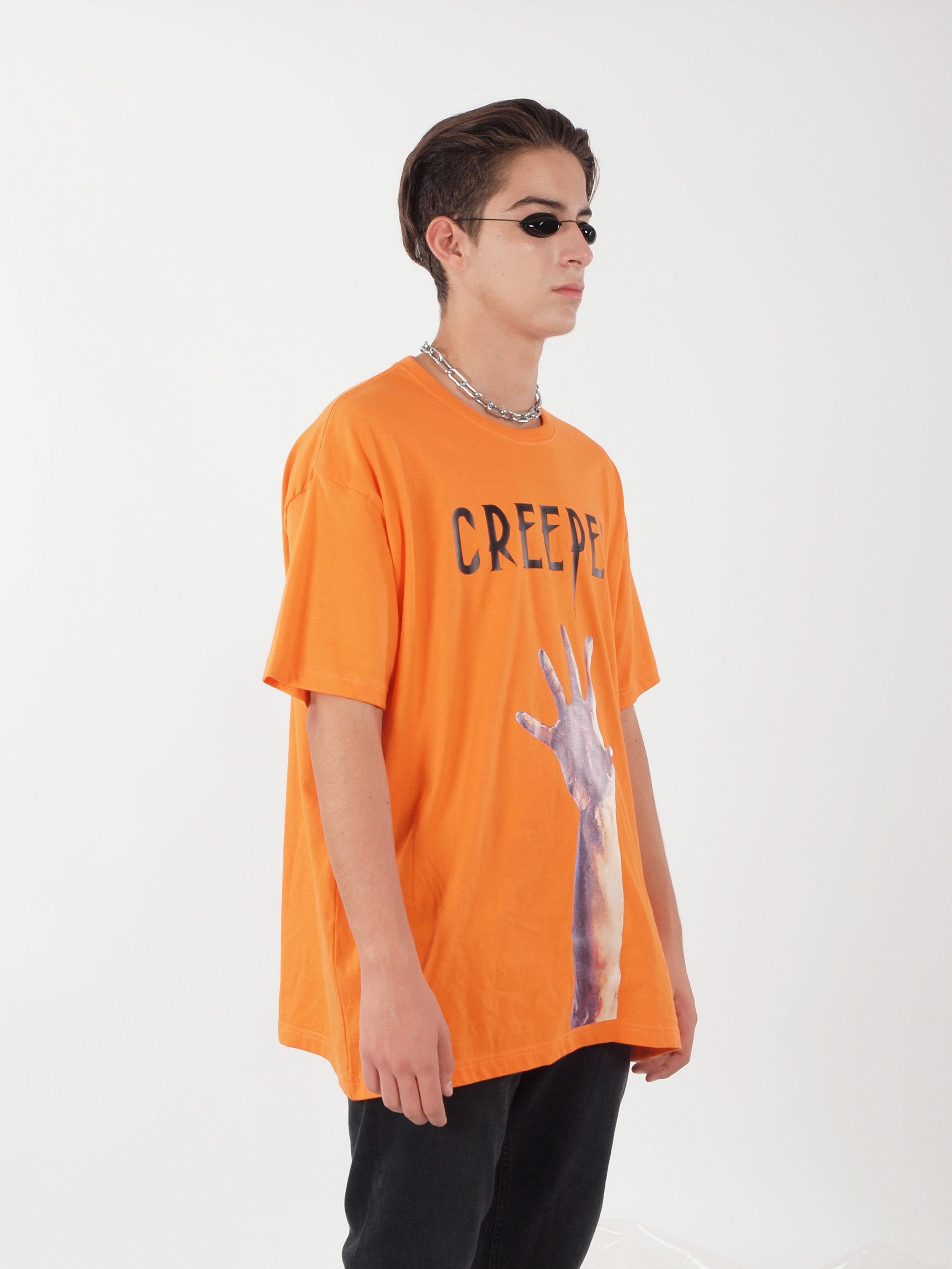 orange t side.jpg