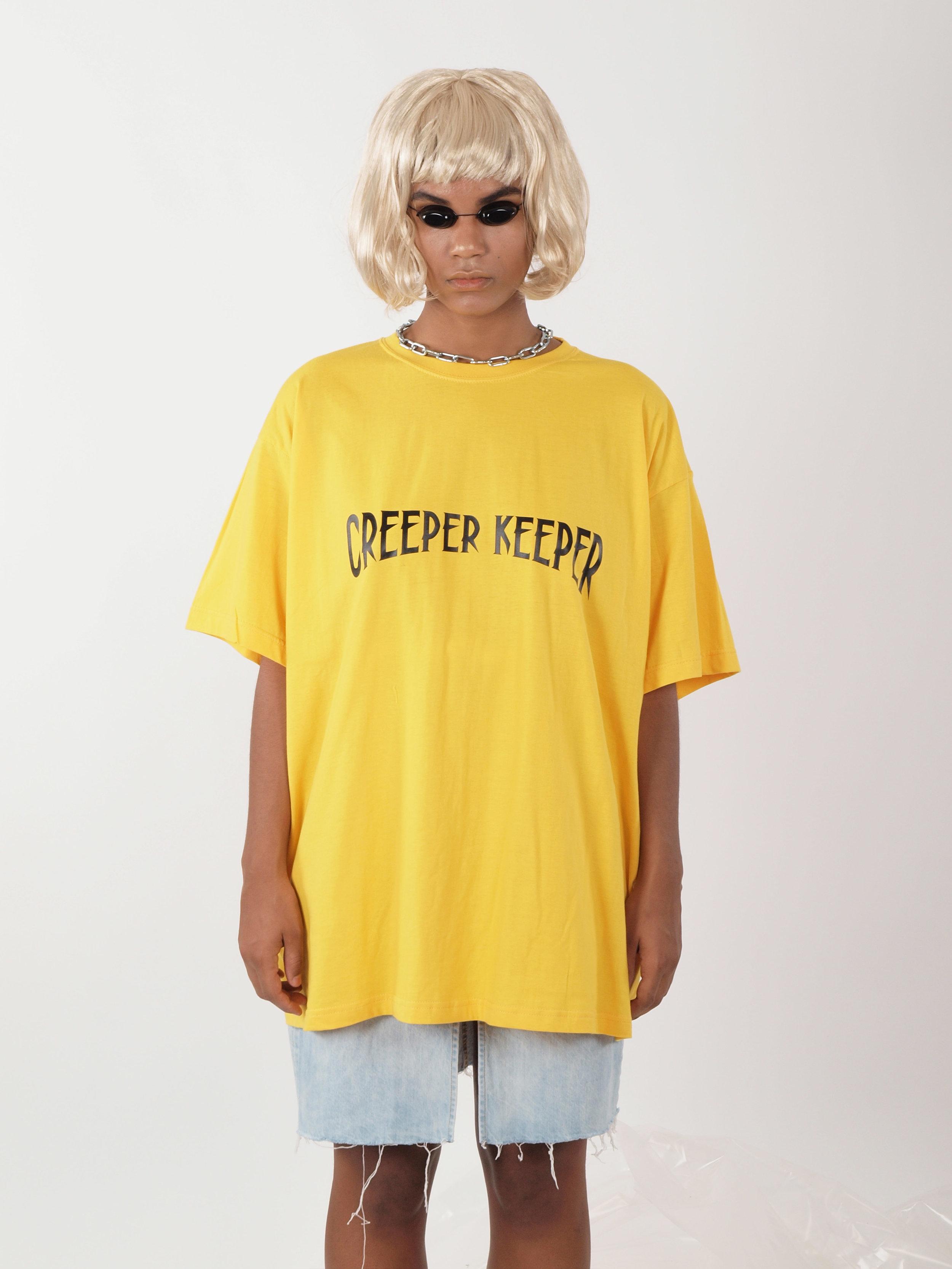 yellow tshirt2.jpg