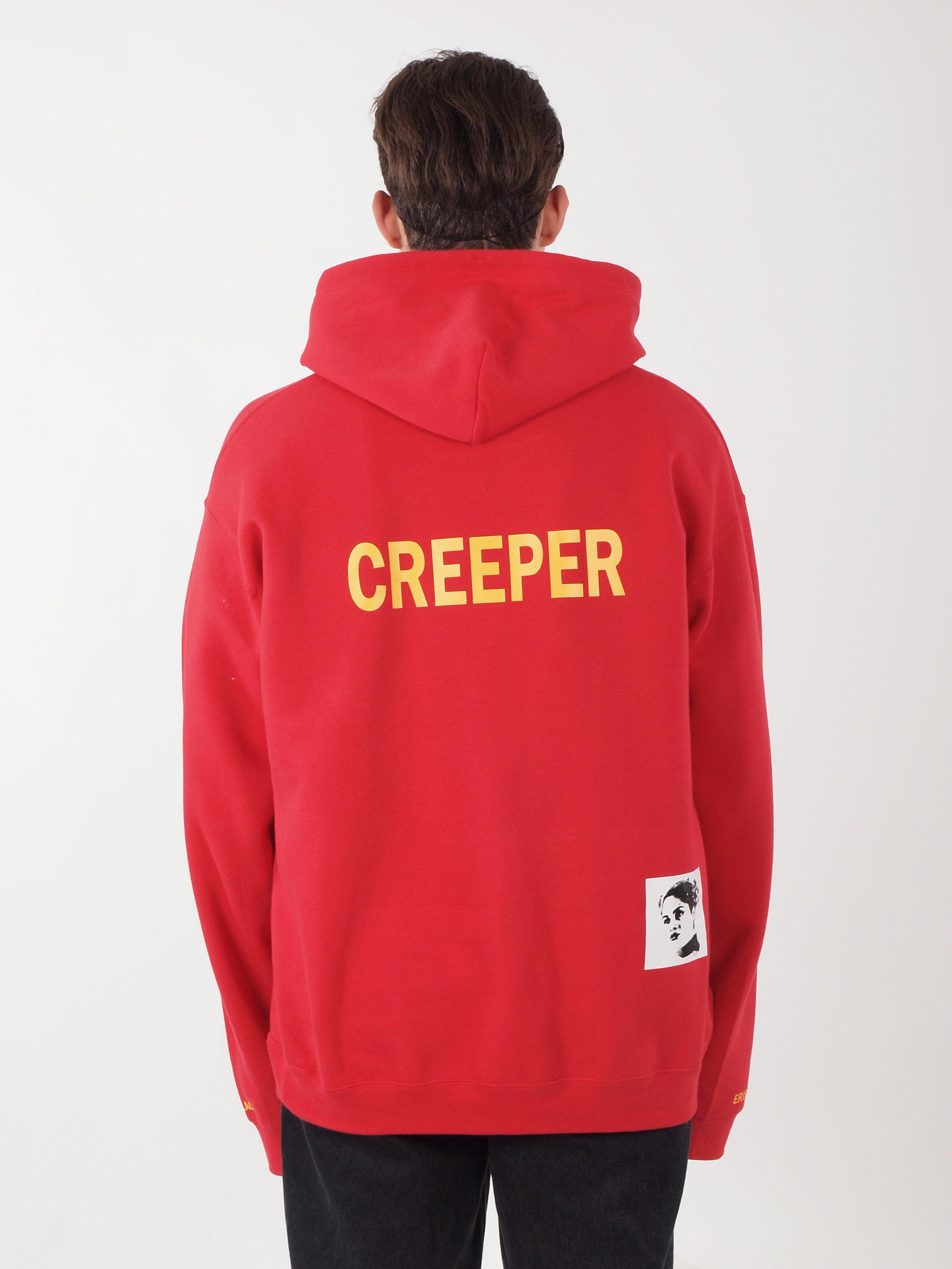 red hoodie back.jpg