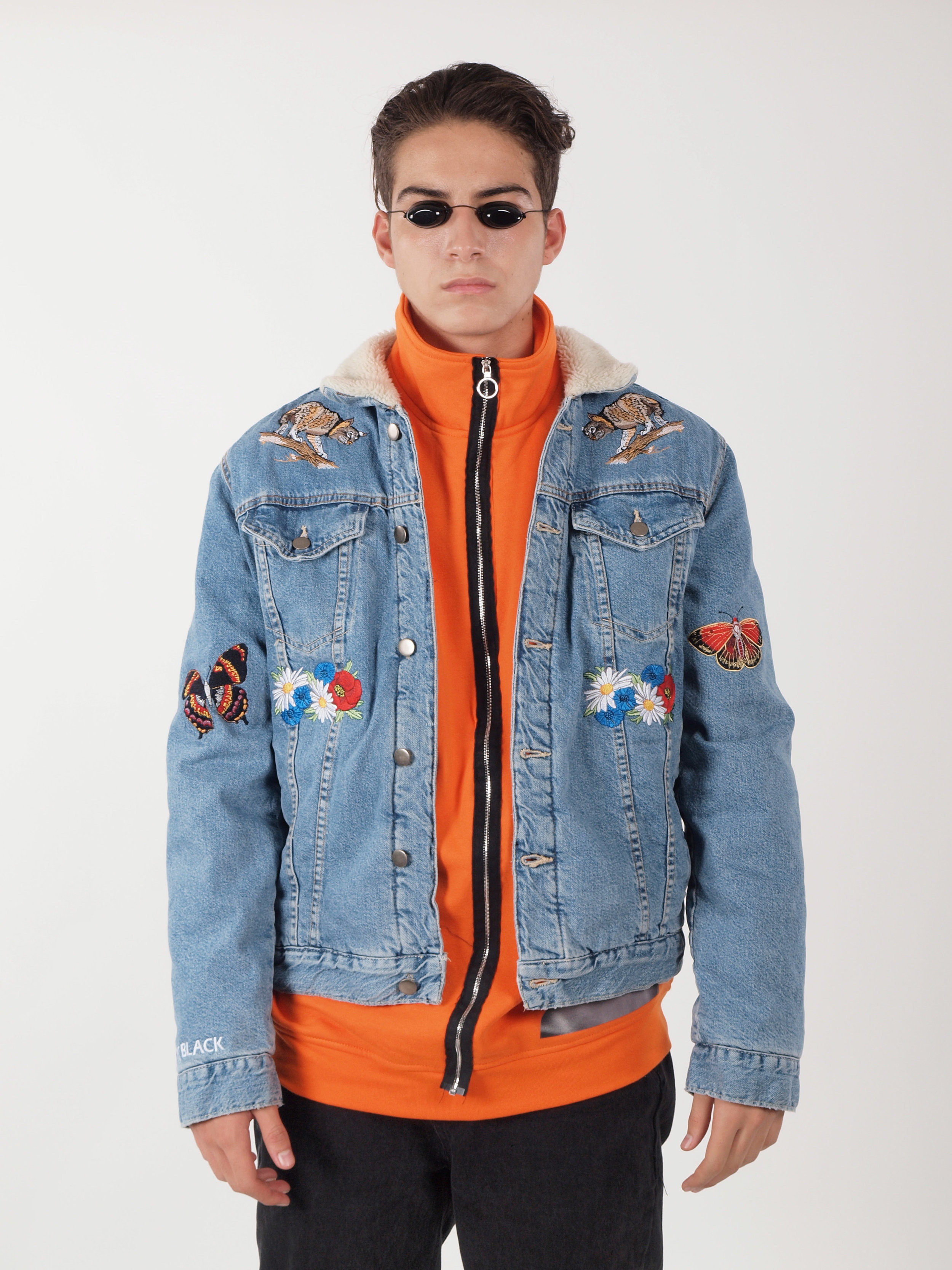 shearling denim jacket.jpg