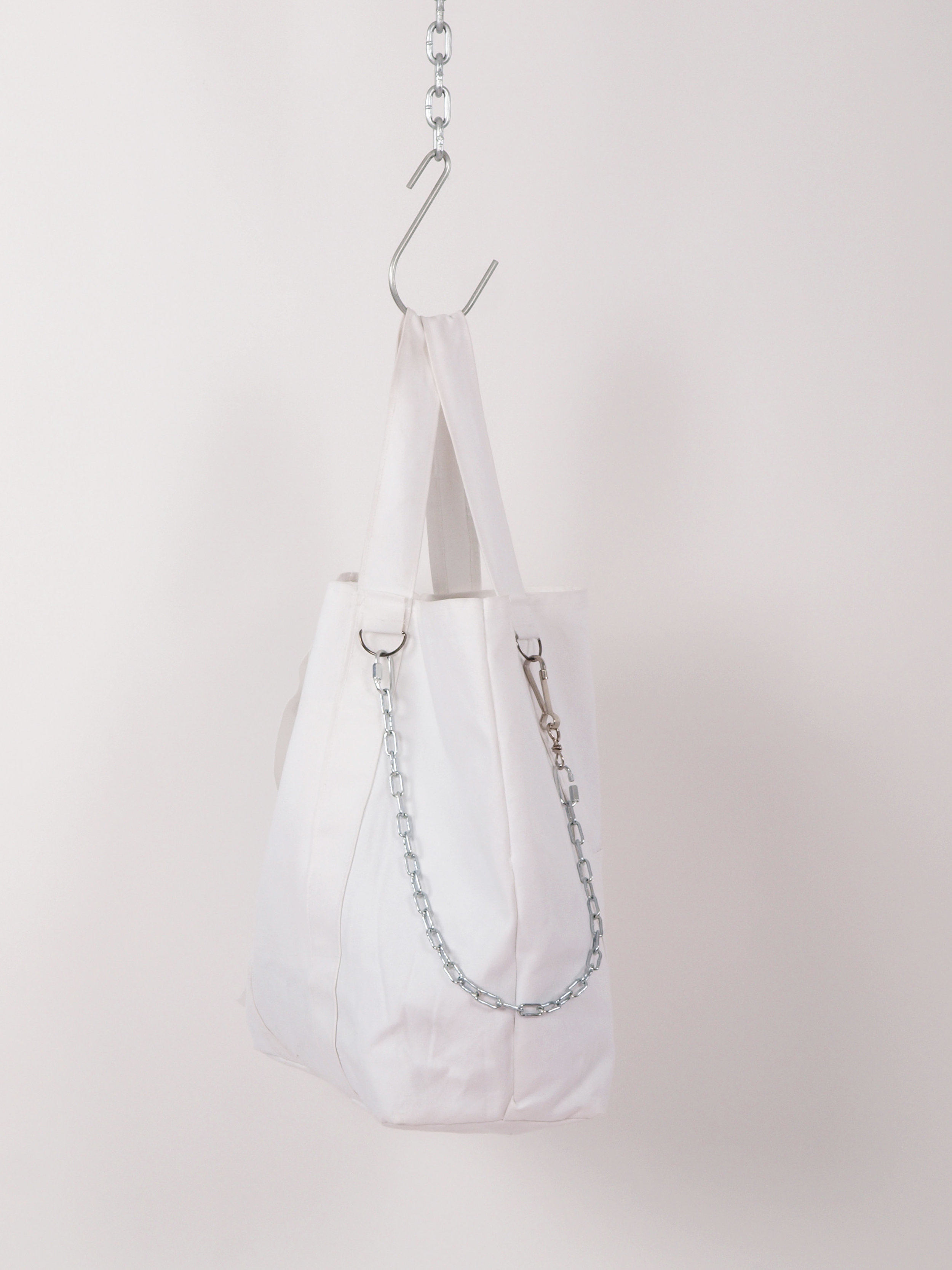 white tote bag side.jpg