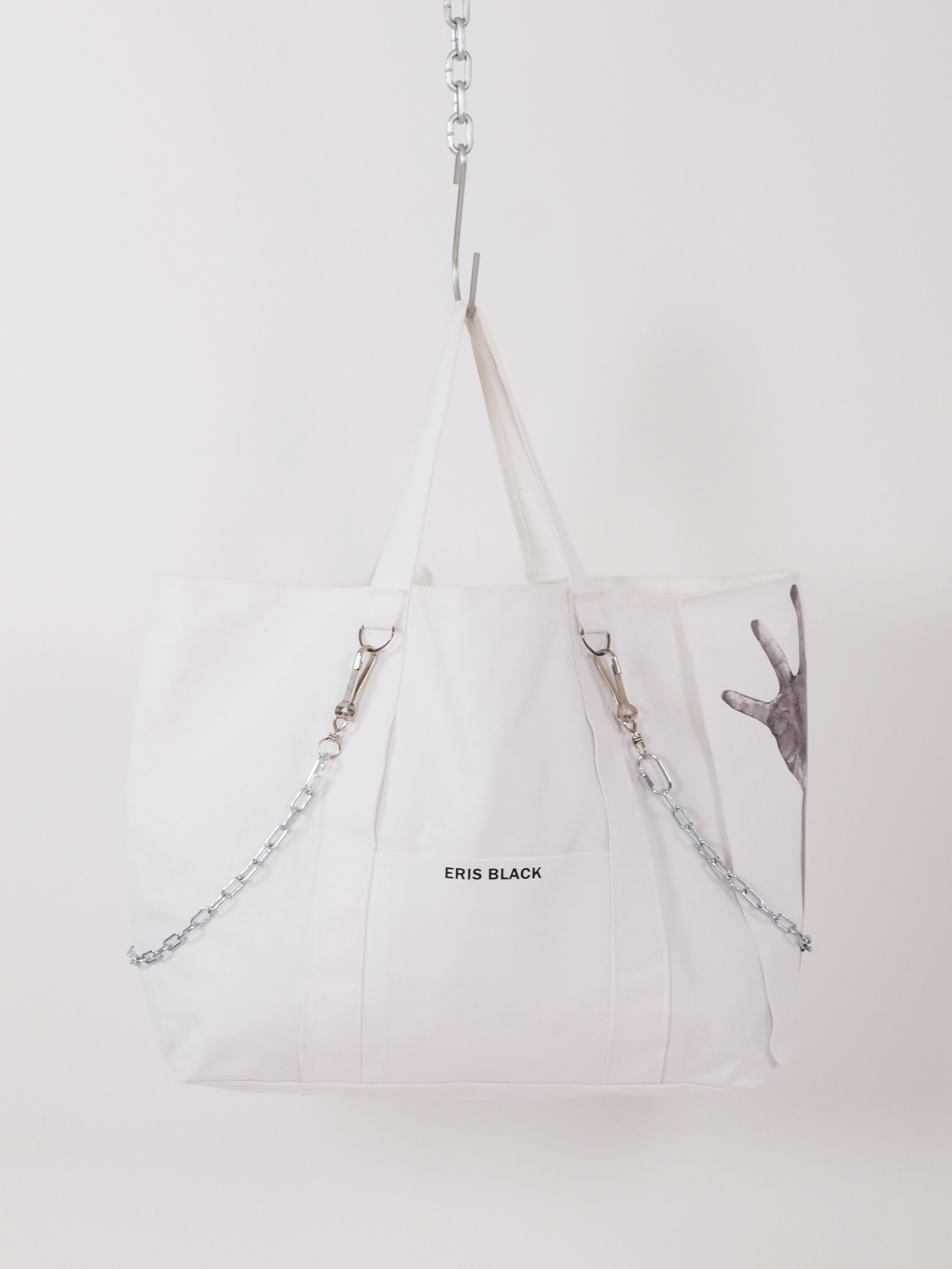 white tote bag.jpg