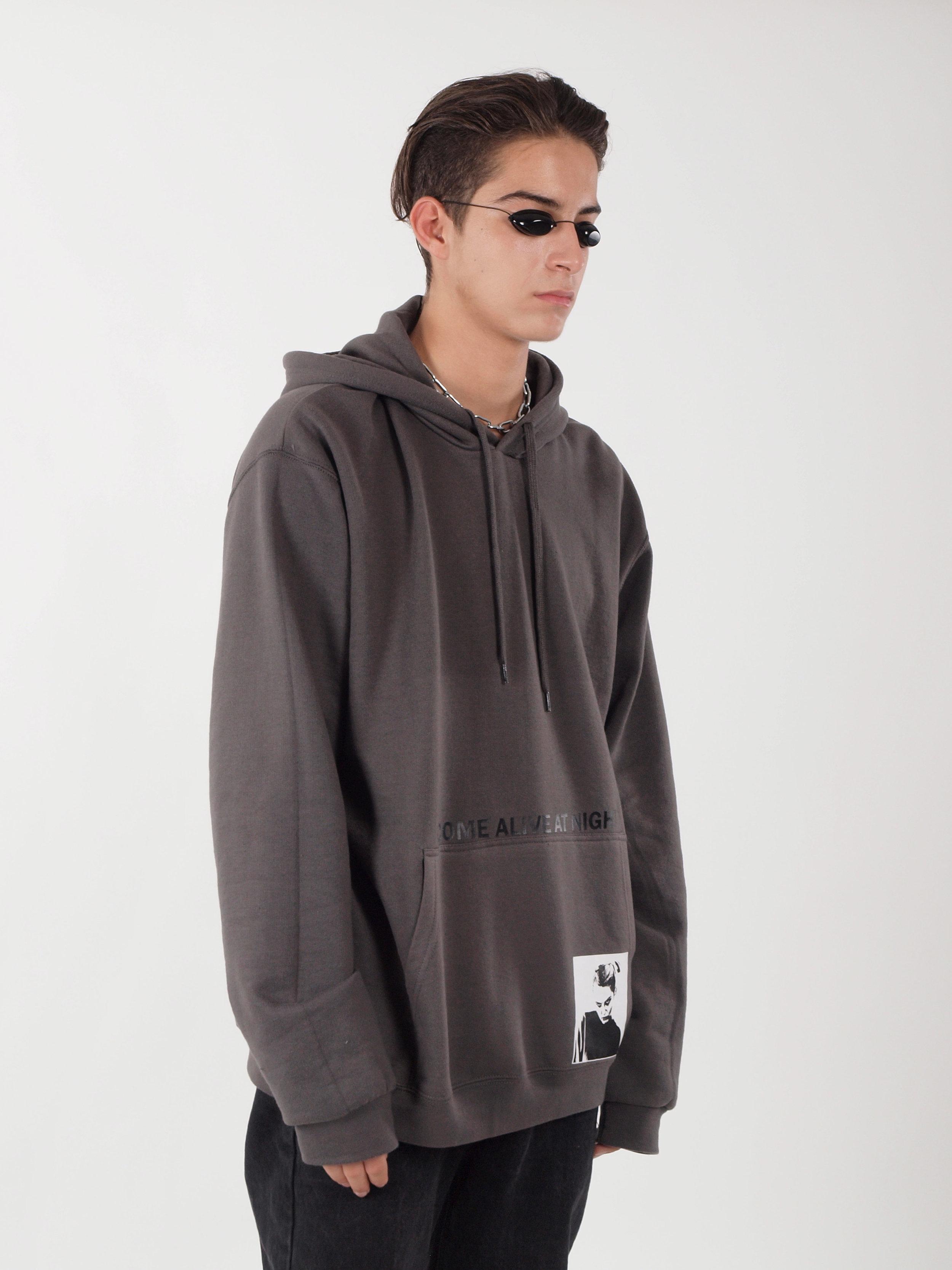 dark grey hoodie hs.jpg