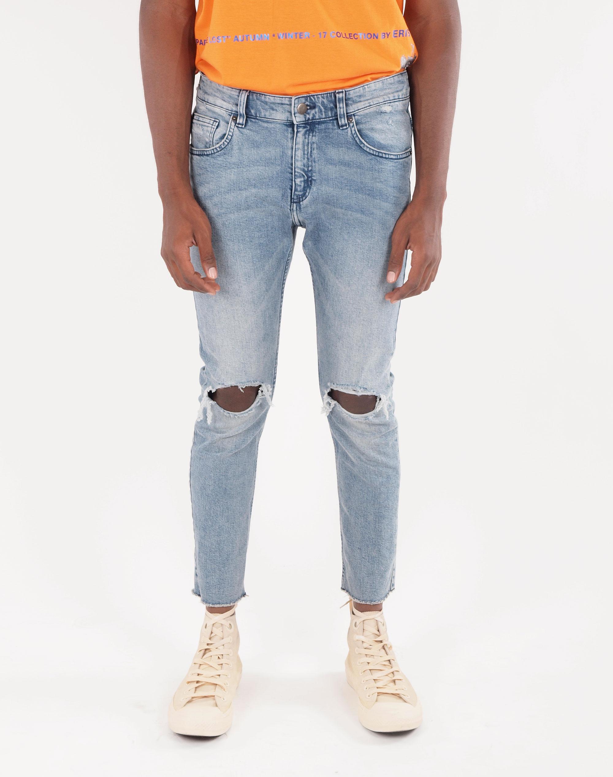 ankle-length-skinny-jeans.jpg