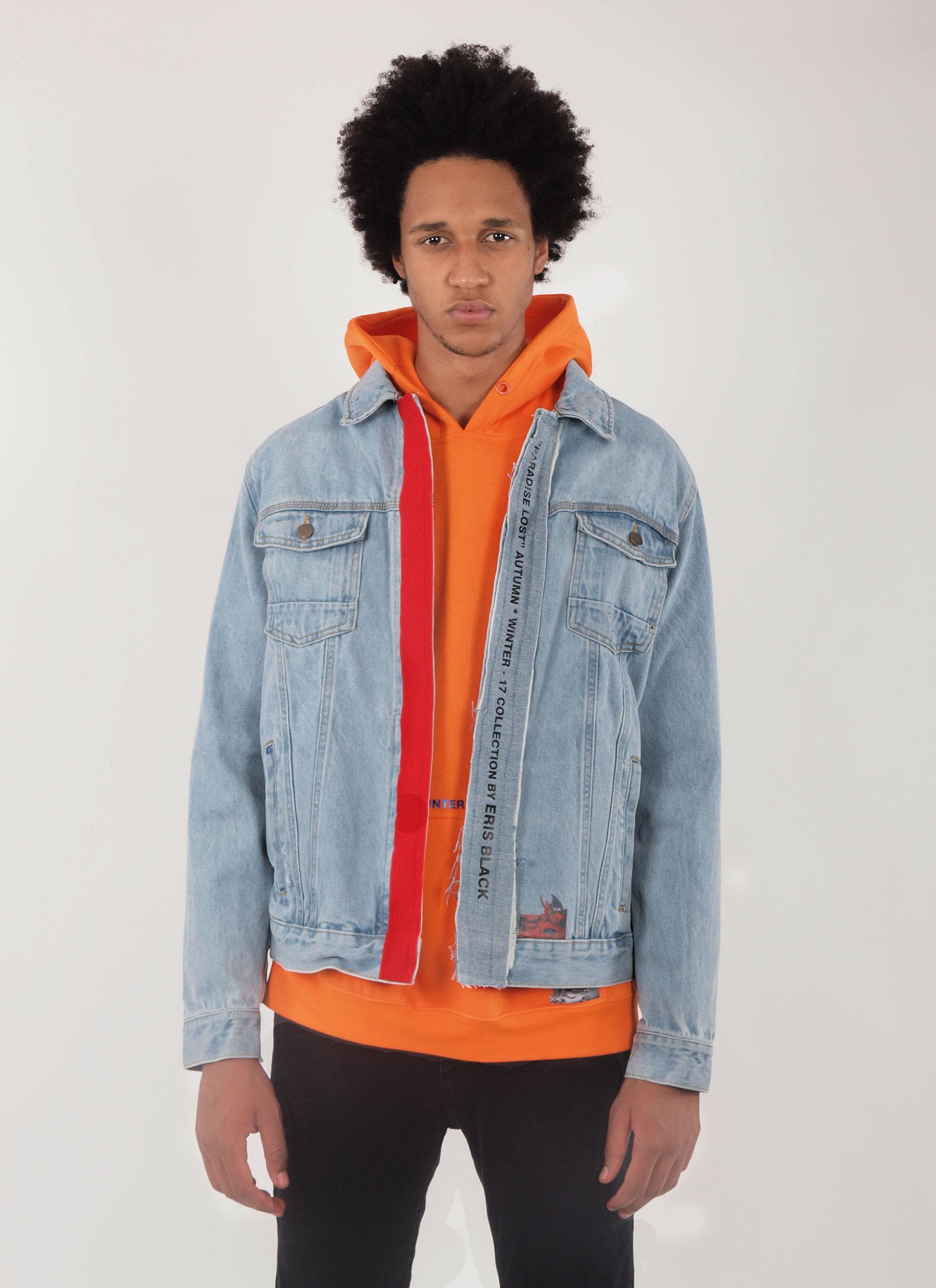 blue-pl-jacket.jpg