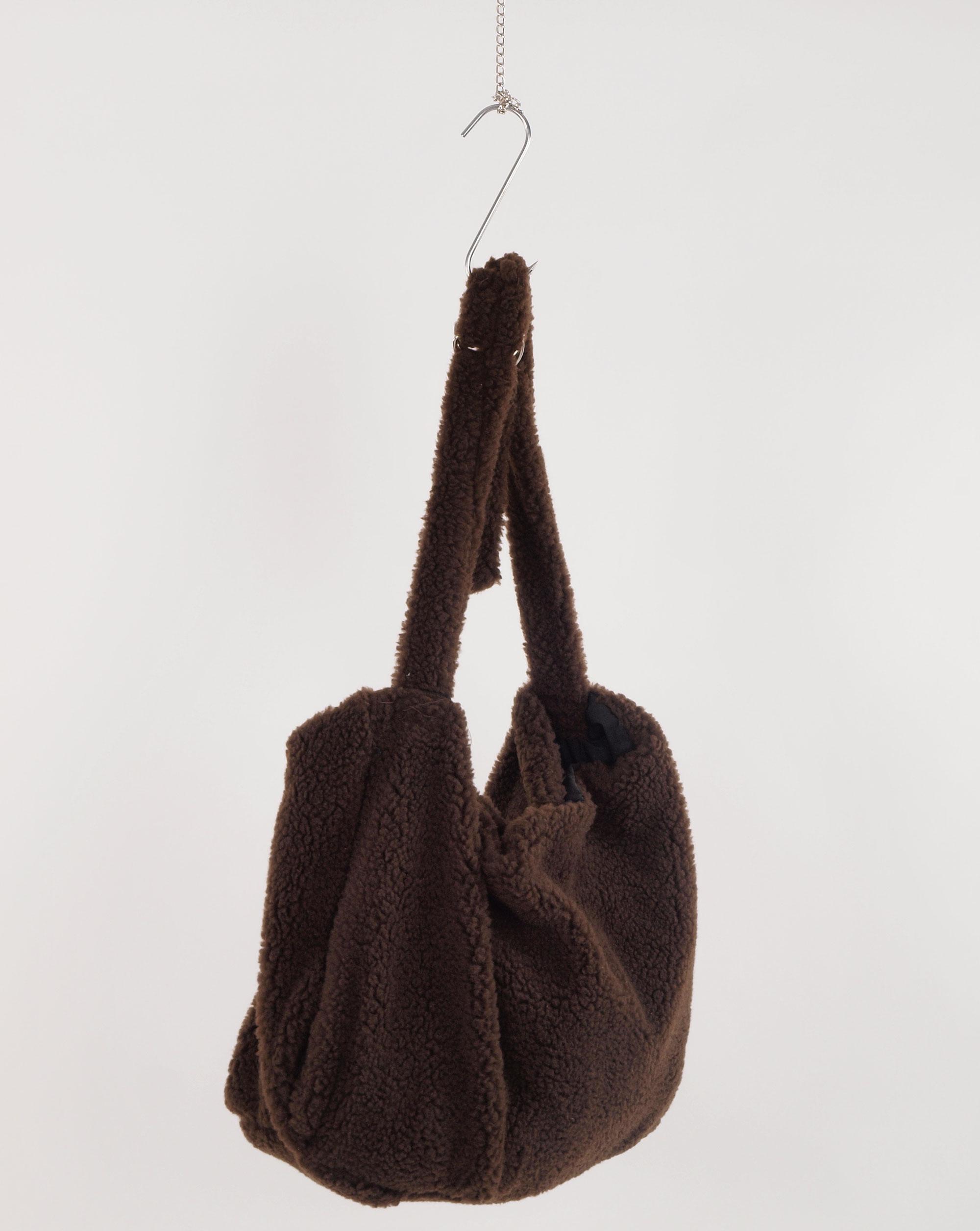 brown-slouchy-sherpa-tote.jpg