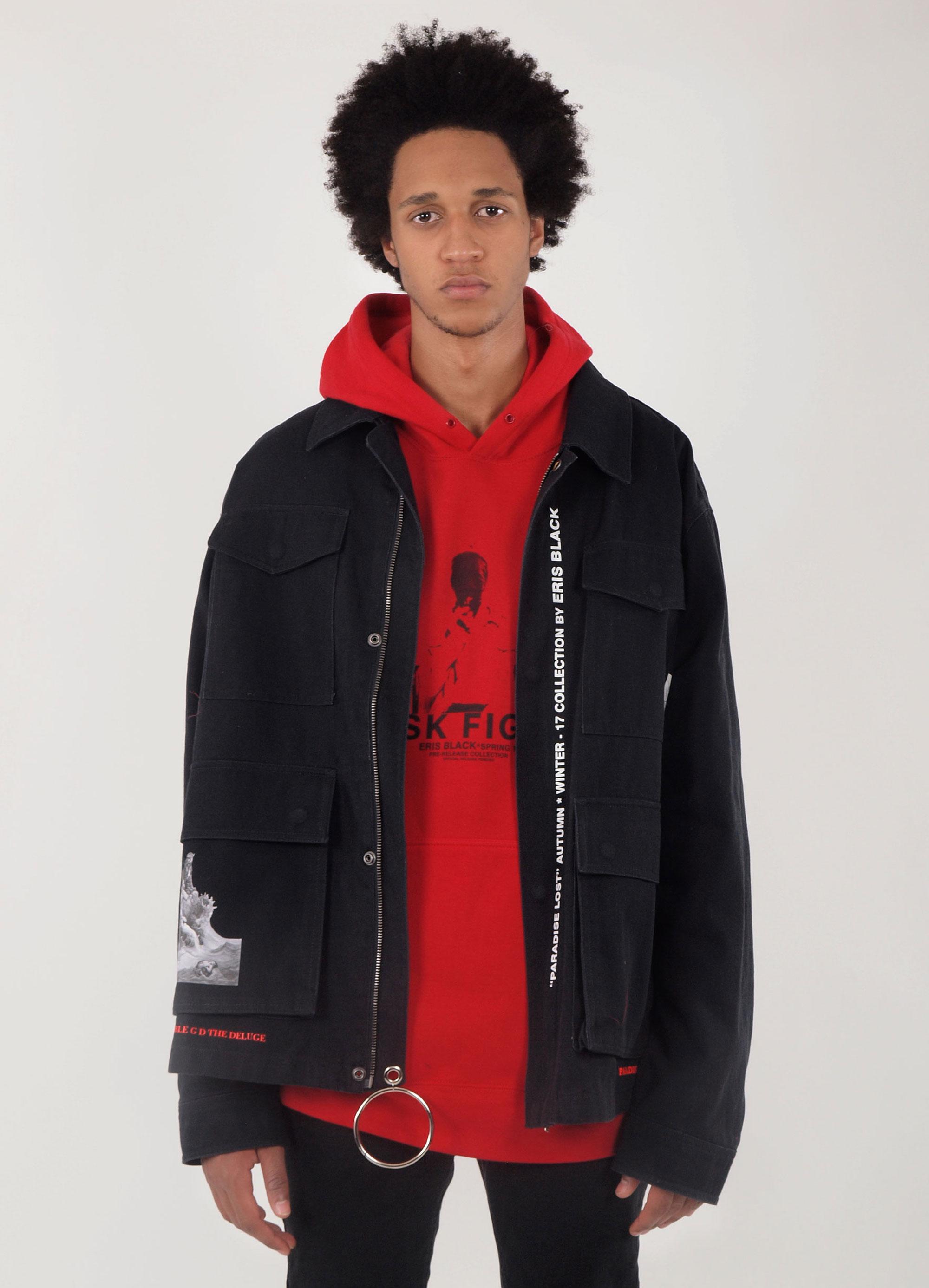 field-jacket.jpg