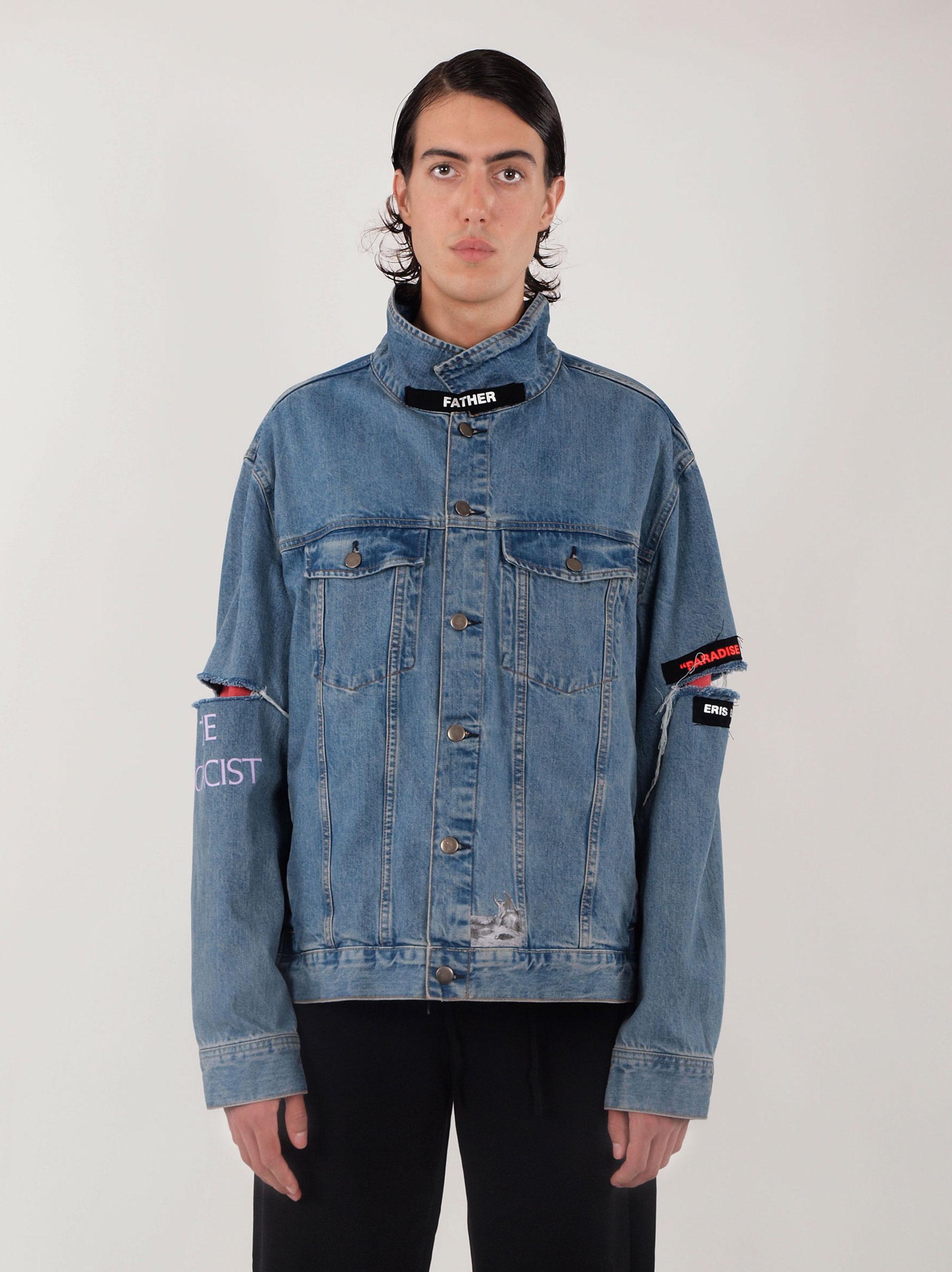 father-blue-jacket.jpg
