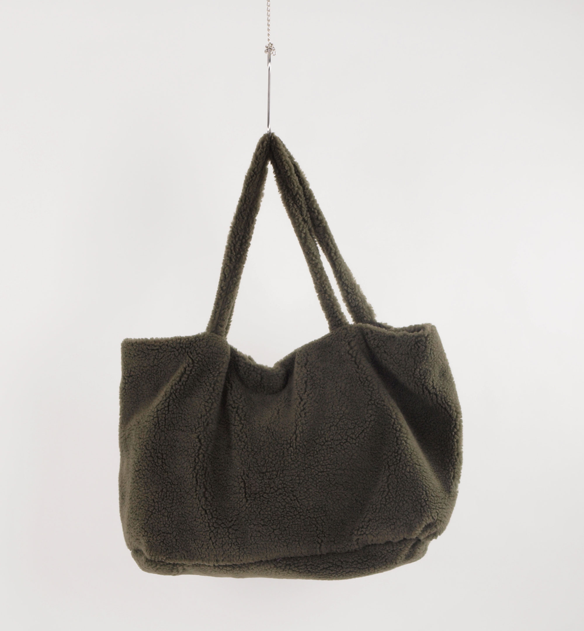green-tote-bag.jpg