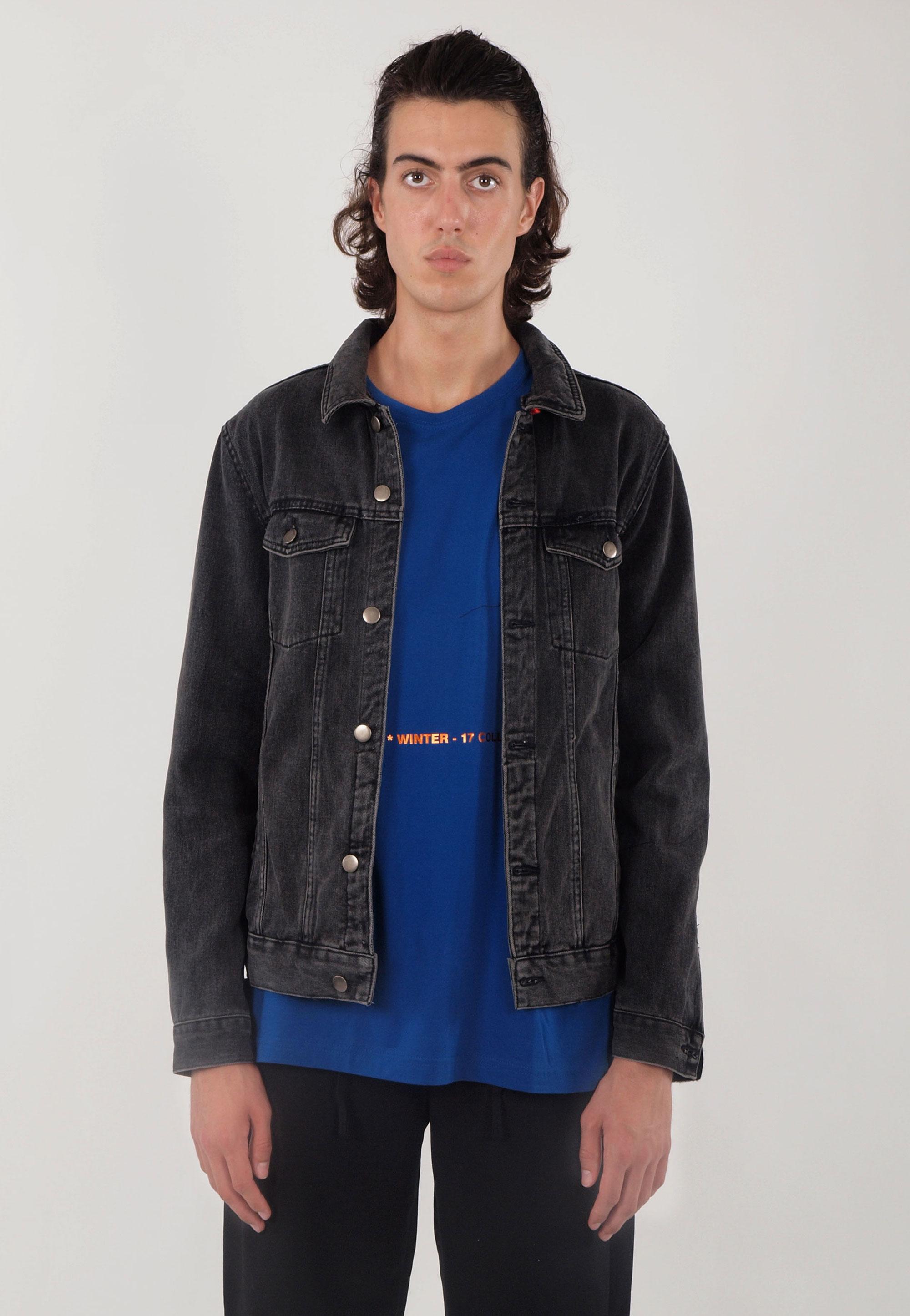 grey-jacket.jpg