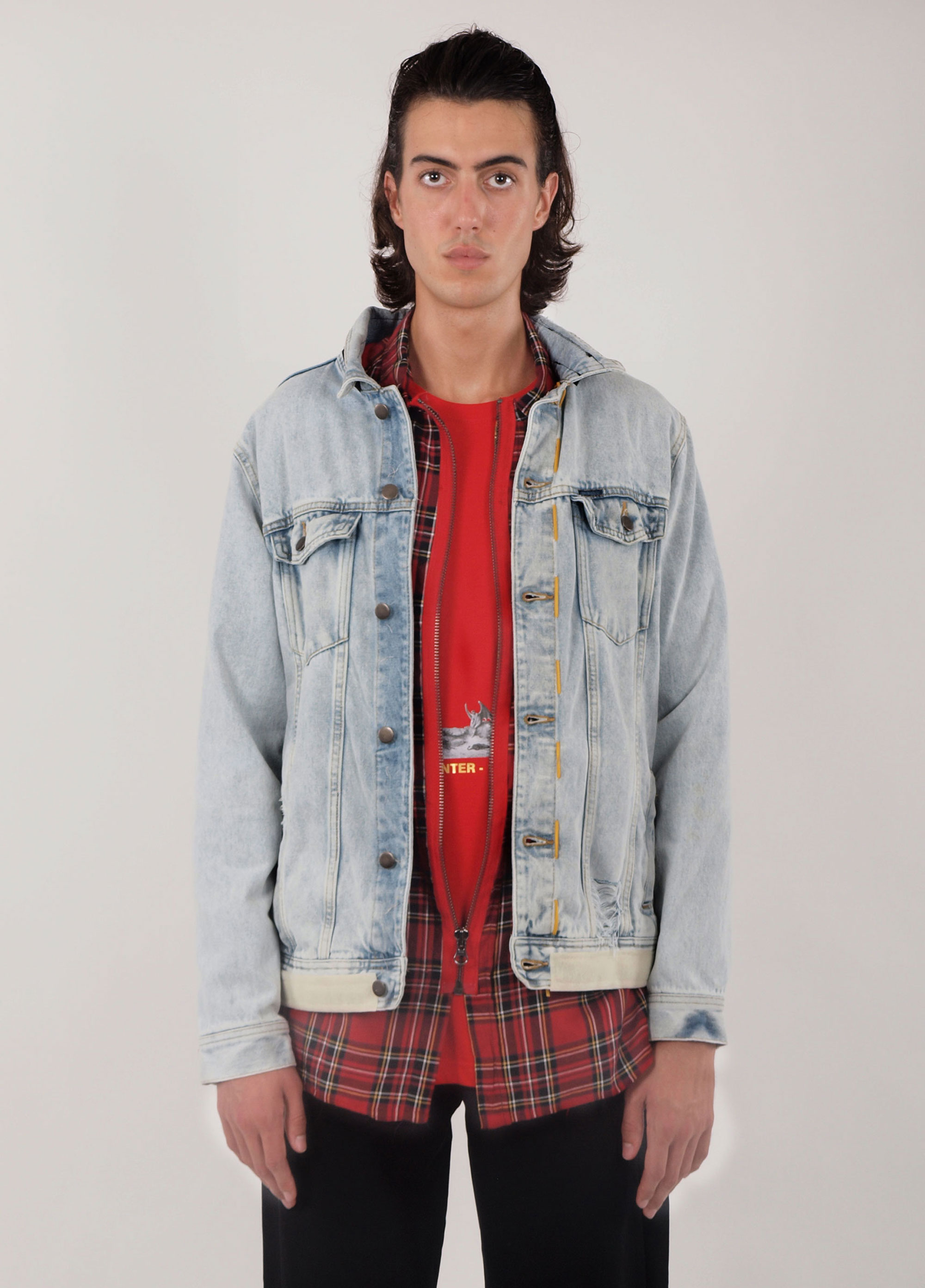 inferno-lust-jacket.jpg