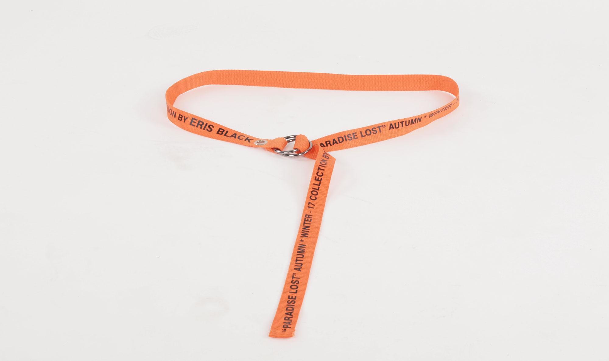 orange-strap.jpg