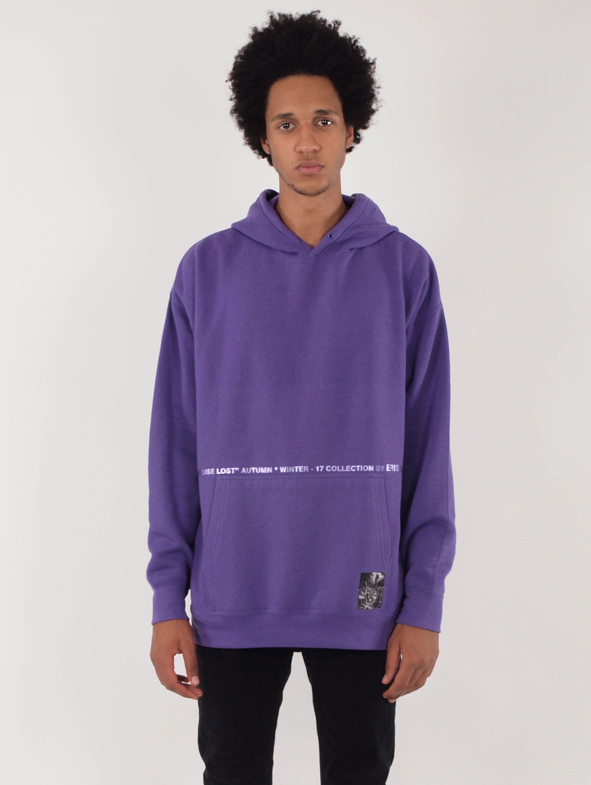 purple-hood.jpg