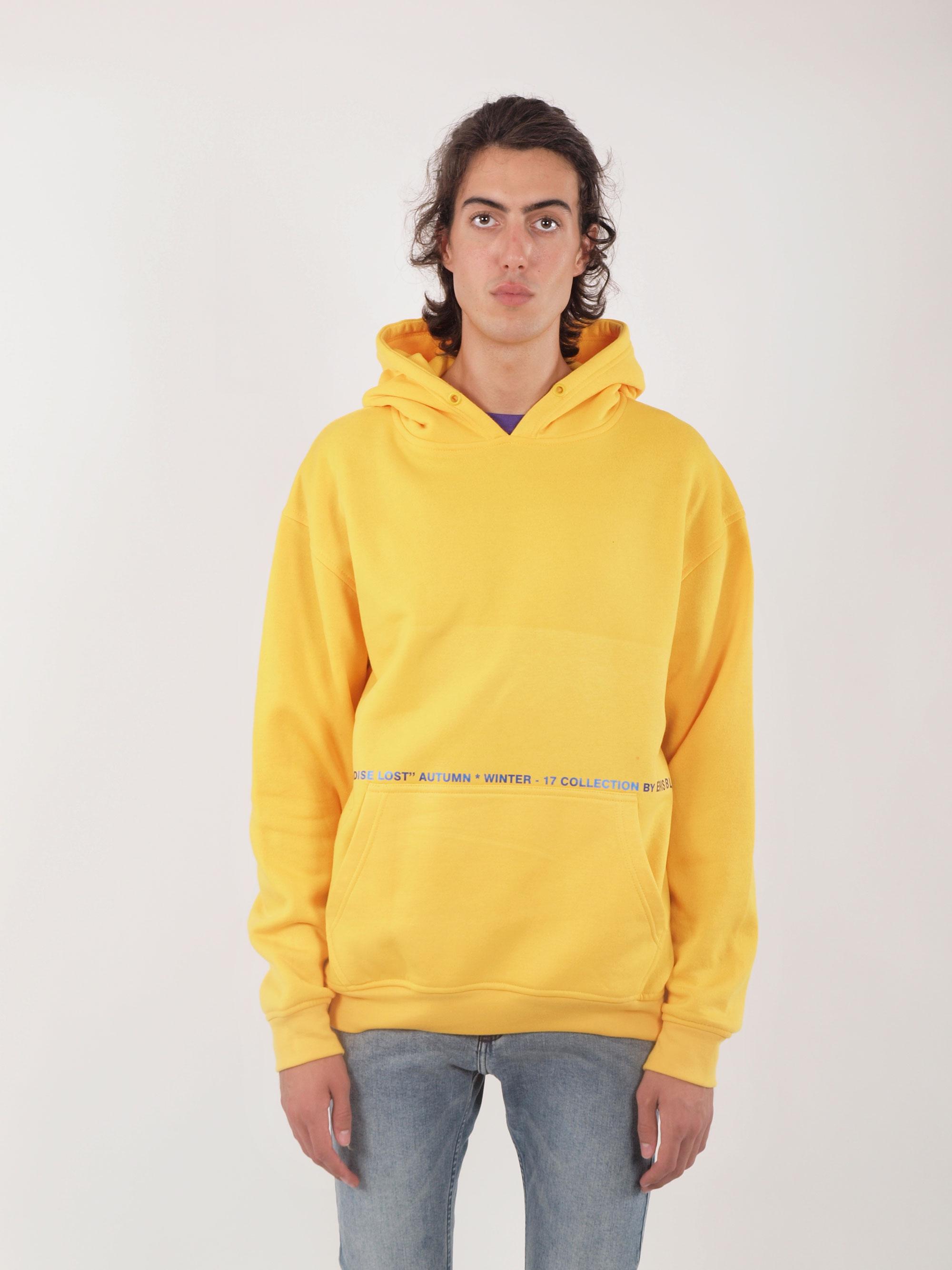 yellow-hood.jpg