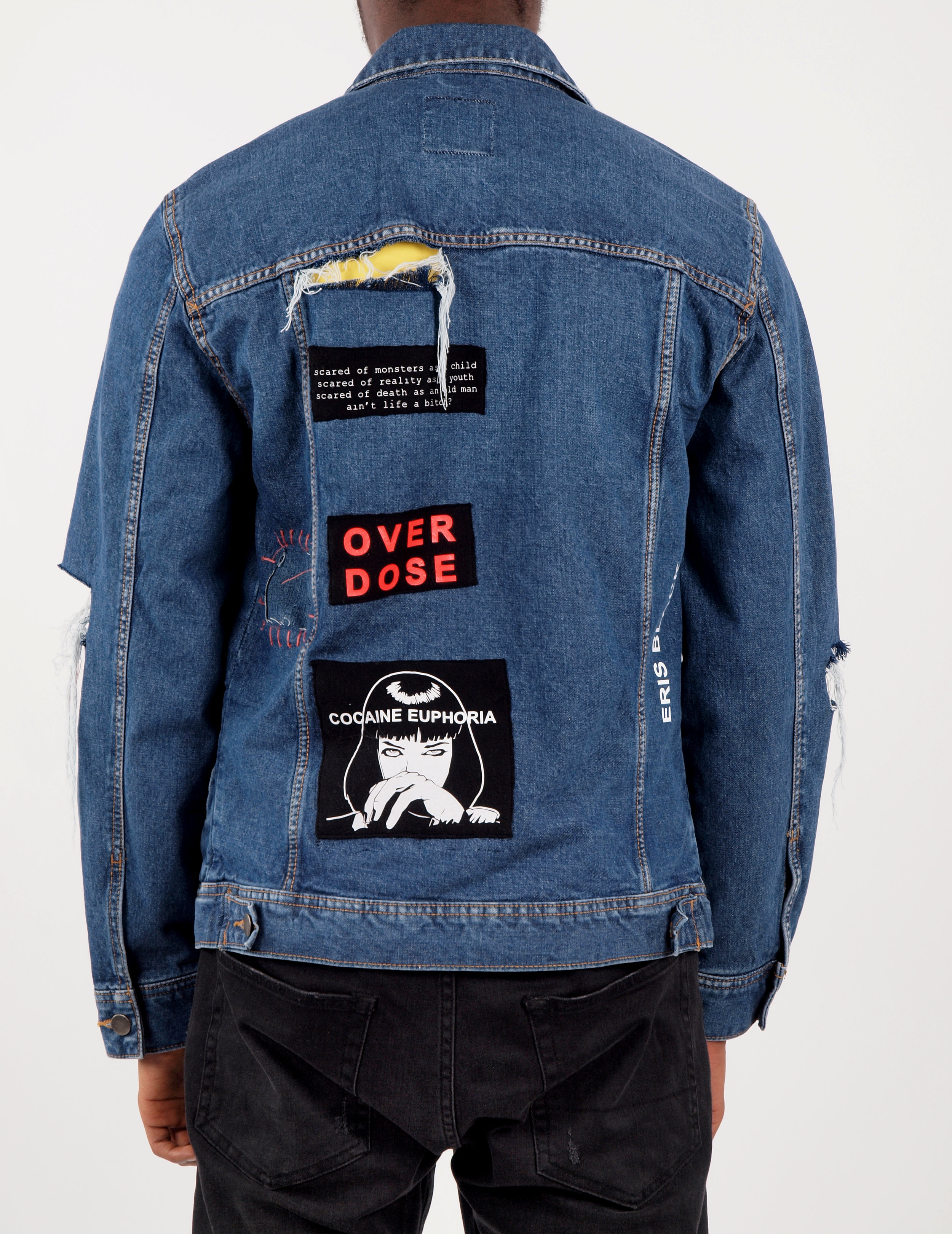 indigo denim jacket back 1.jpg