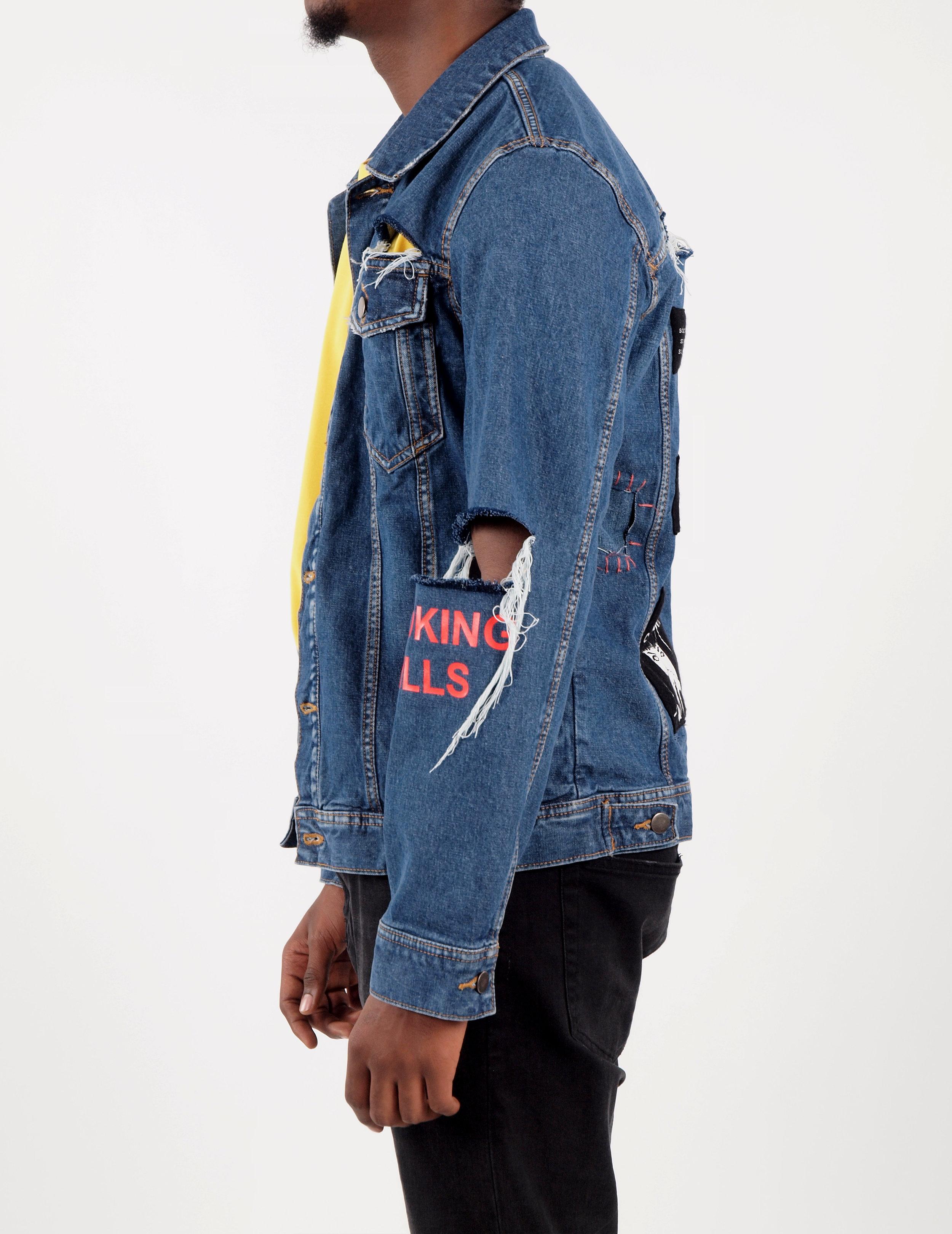 indigo denim jacket side.jpg