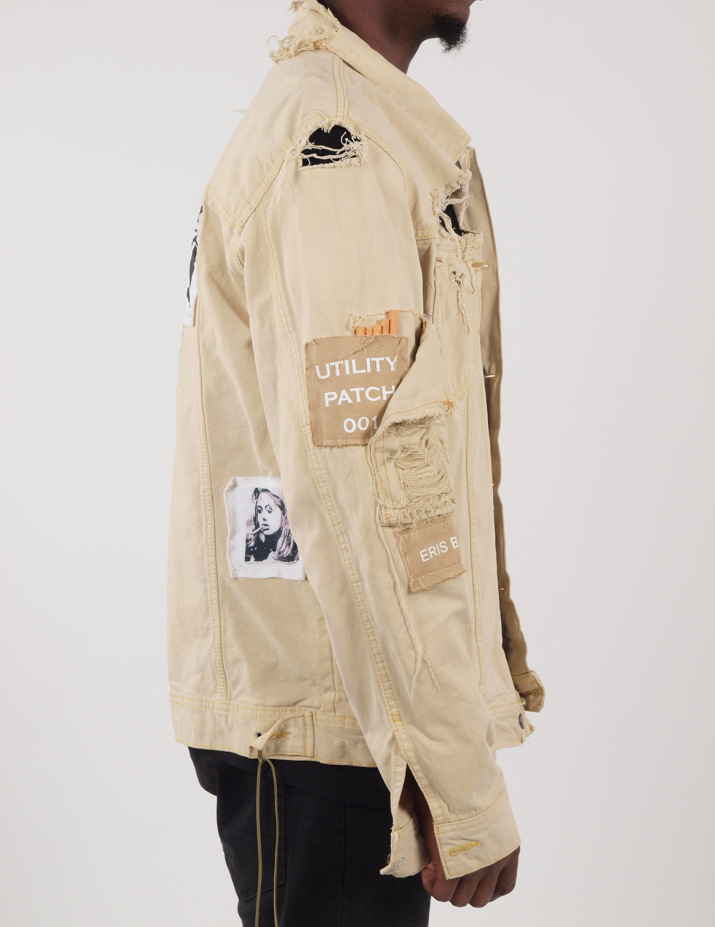 beige denim jacket side 3.jpg