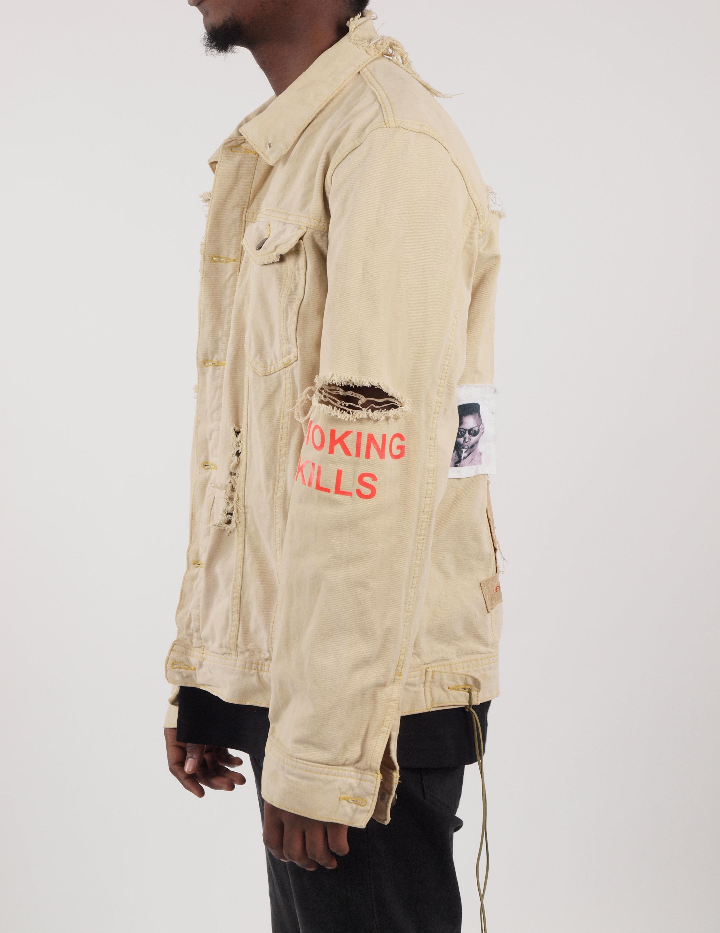 beige denim jacket side.jpg