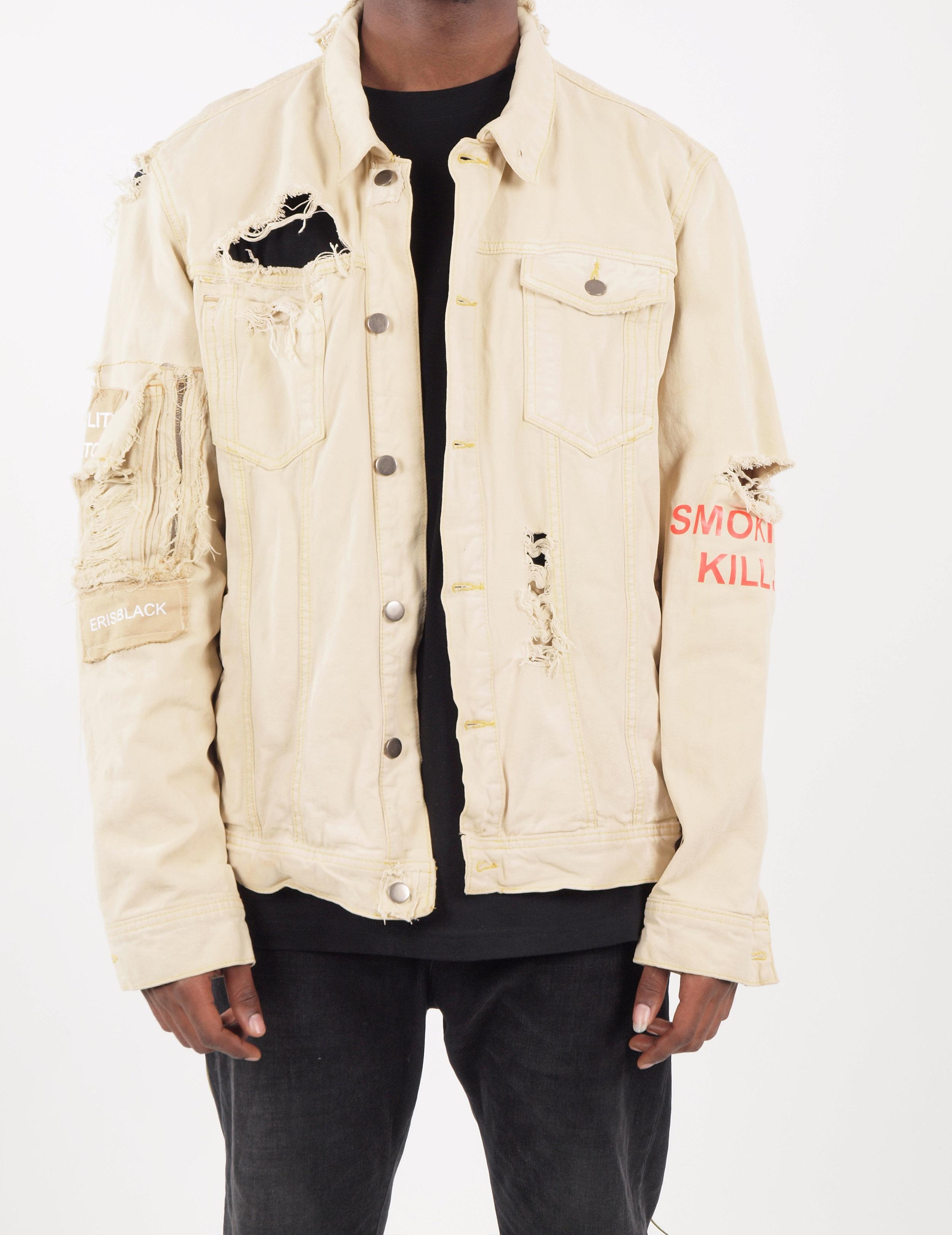 beige denim jacket.jpg