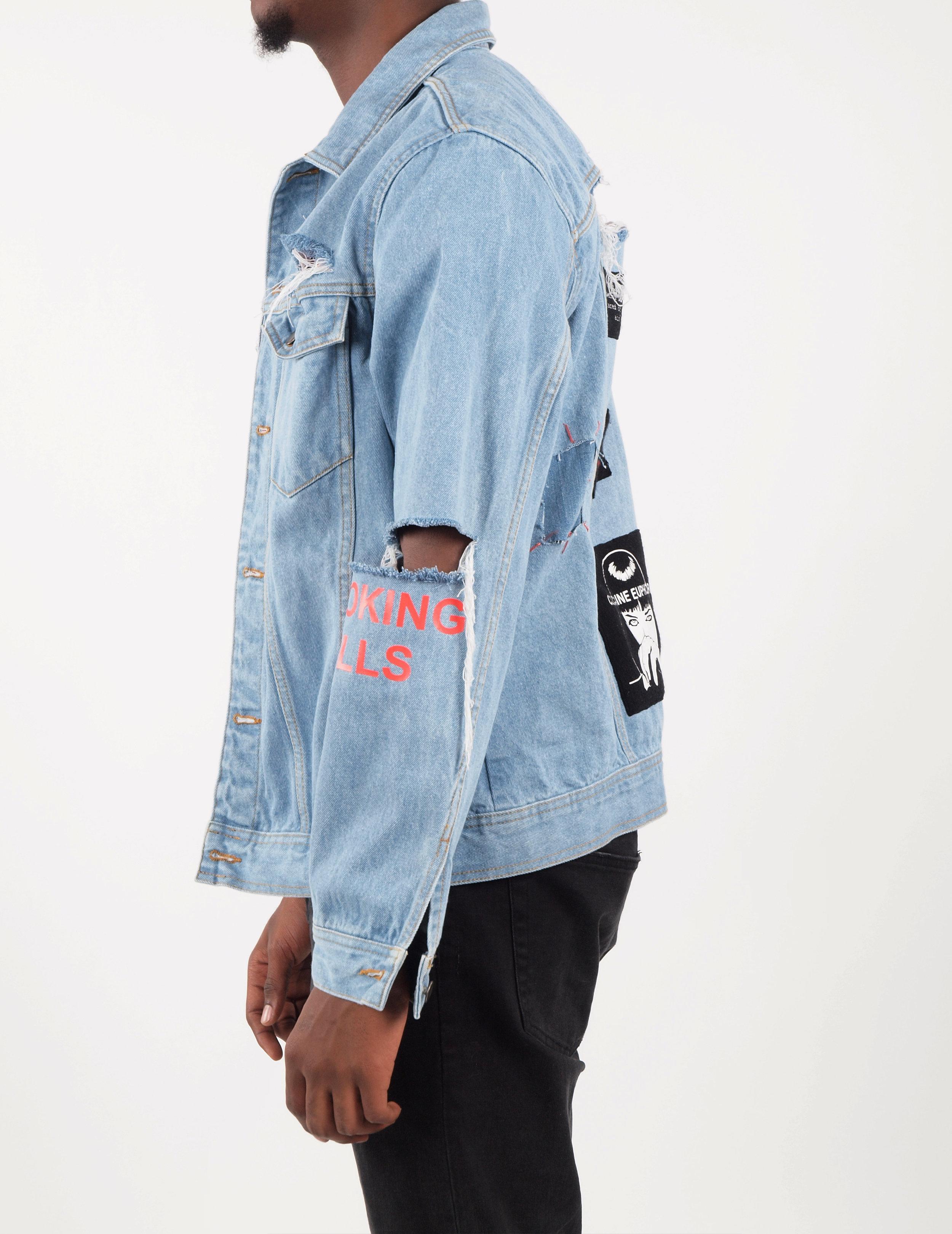 old blue denim jacket side.jpg