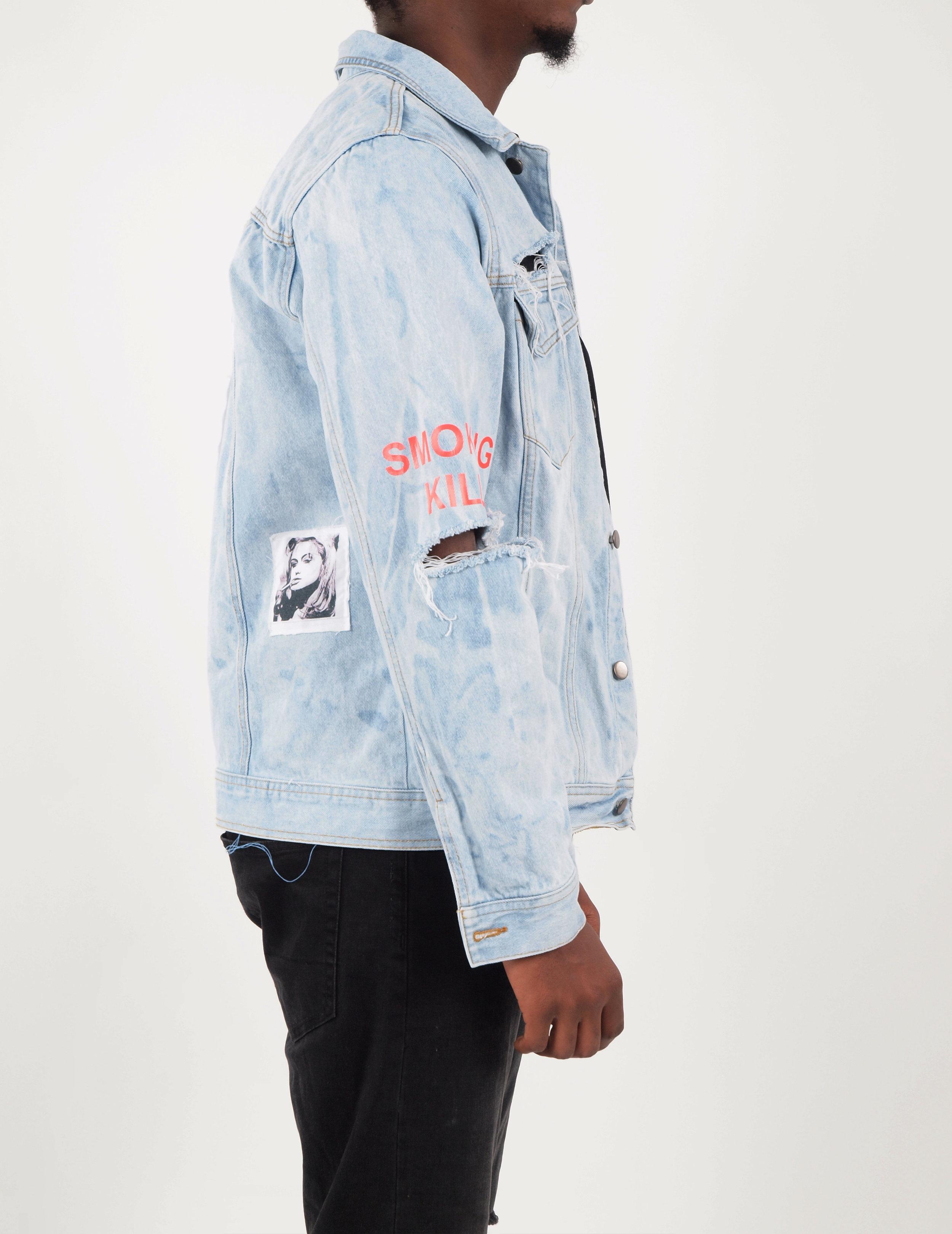 textured blue denim jacket side 2.jpg