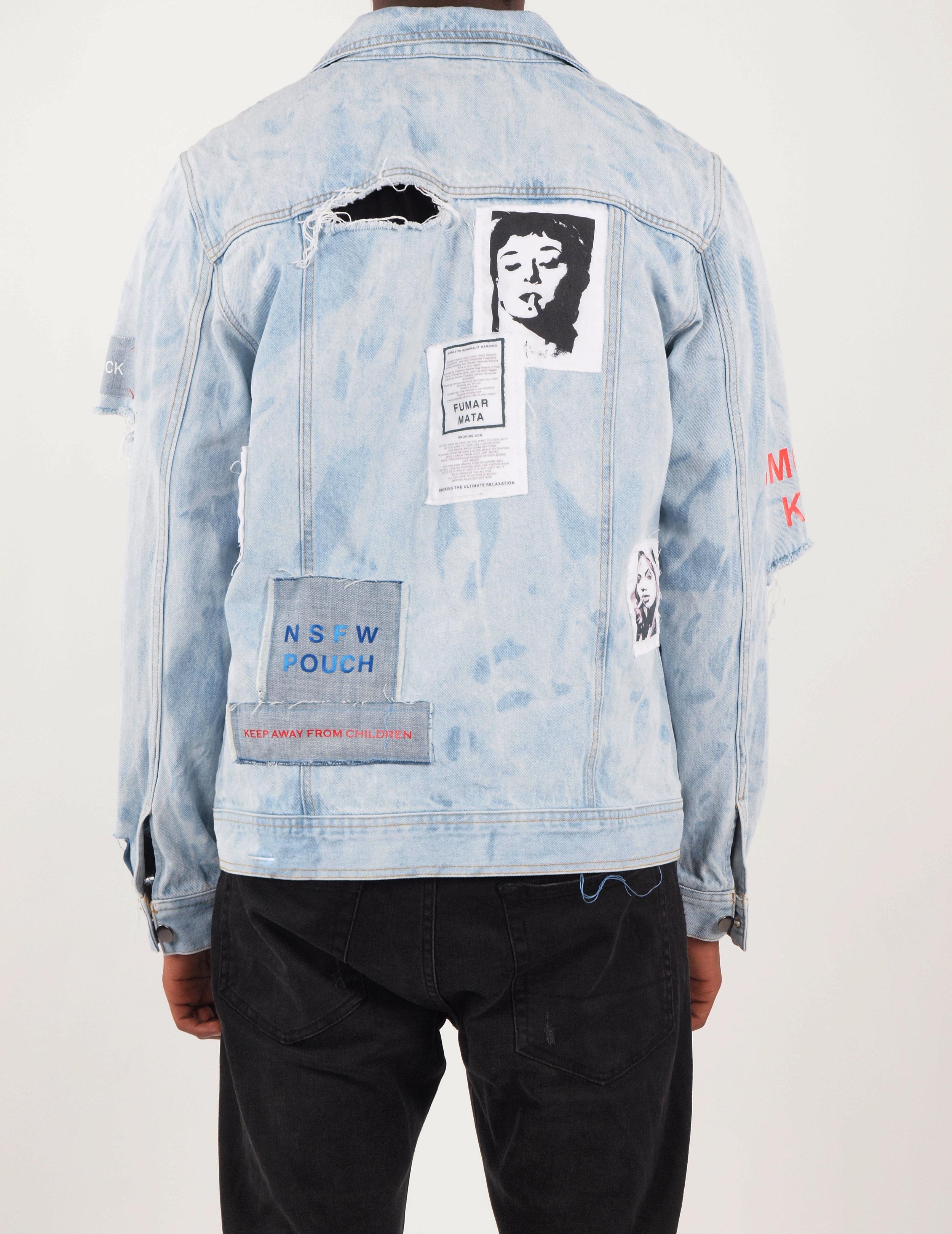textured blue denim jacket back.jpg