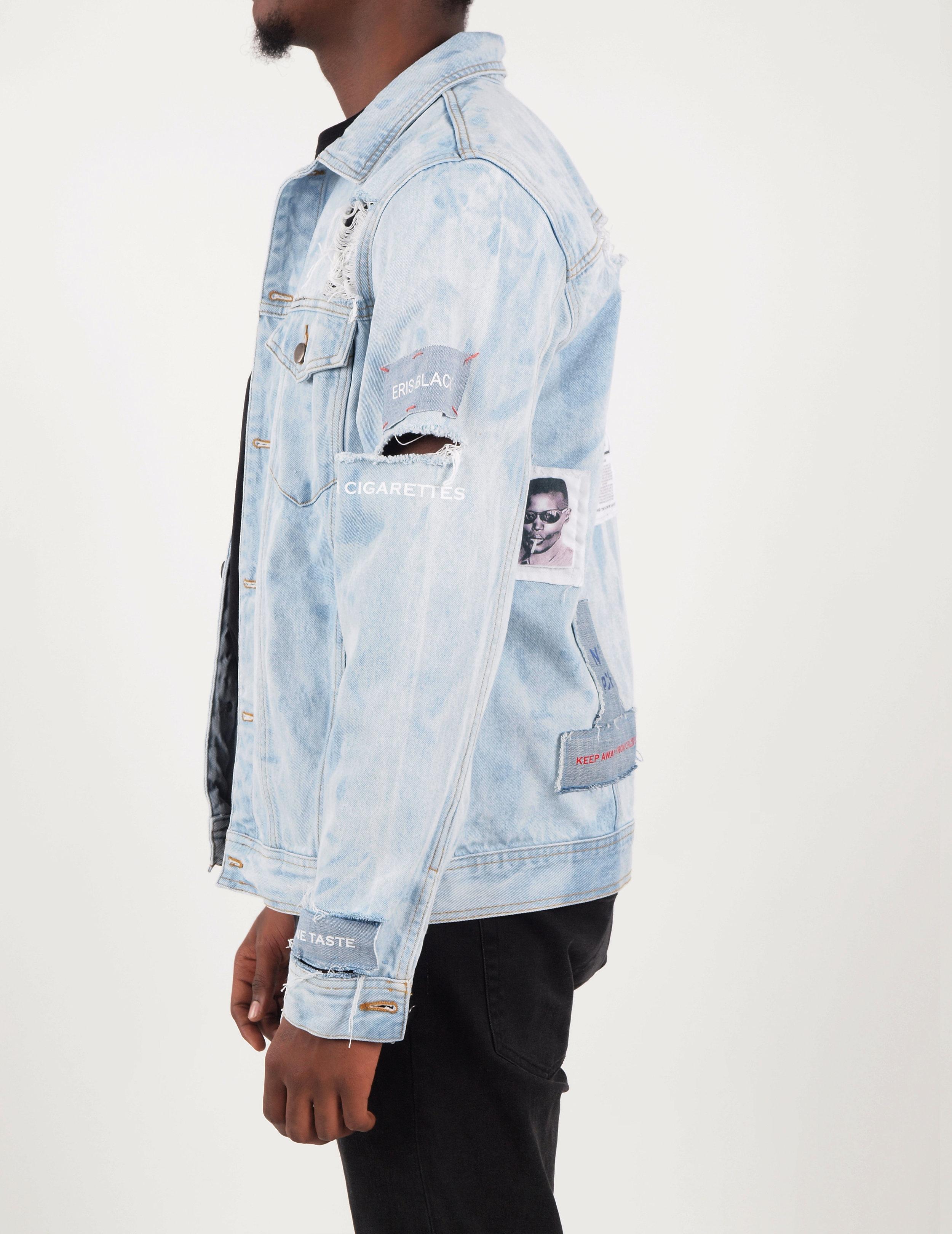 textured blue denim jacket side.jpg