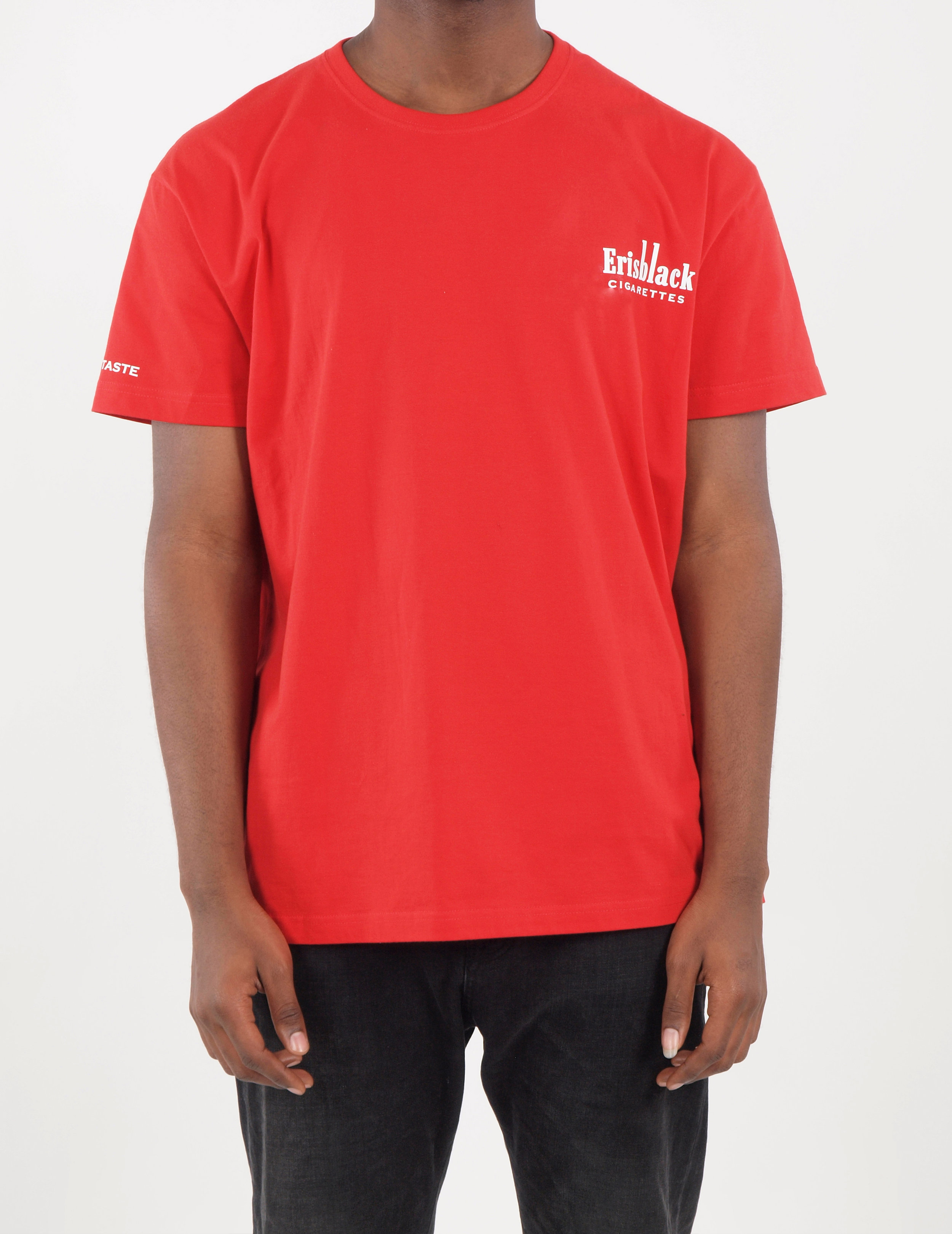 red cigarette t front.jpg