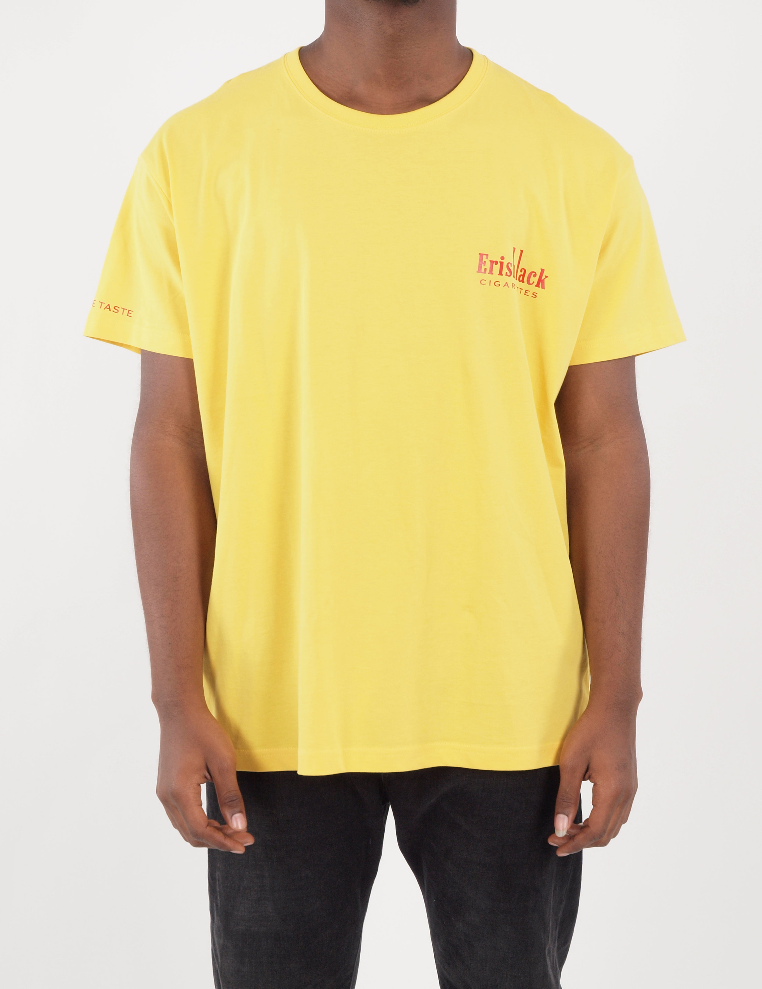 yellow cig t.jpg