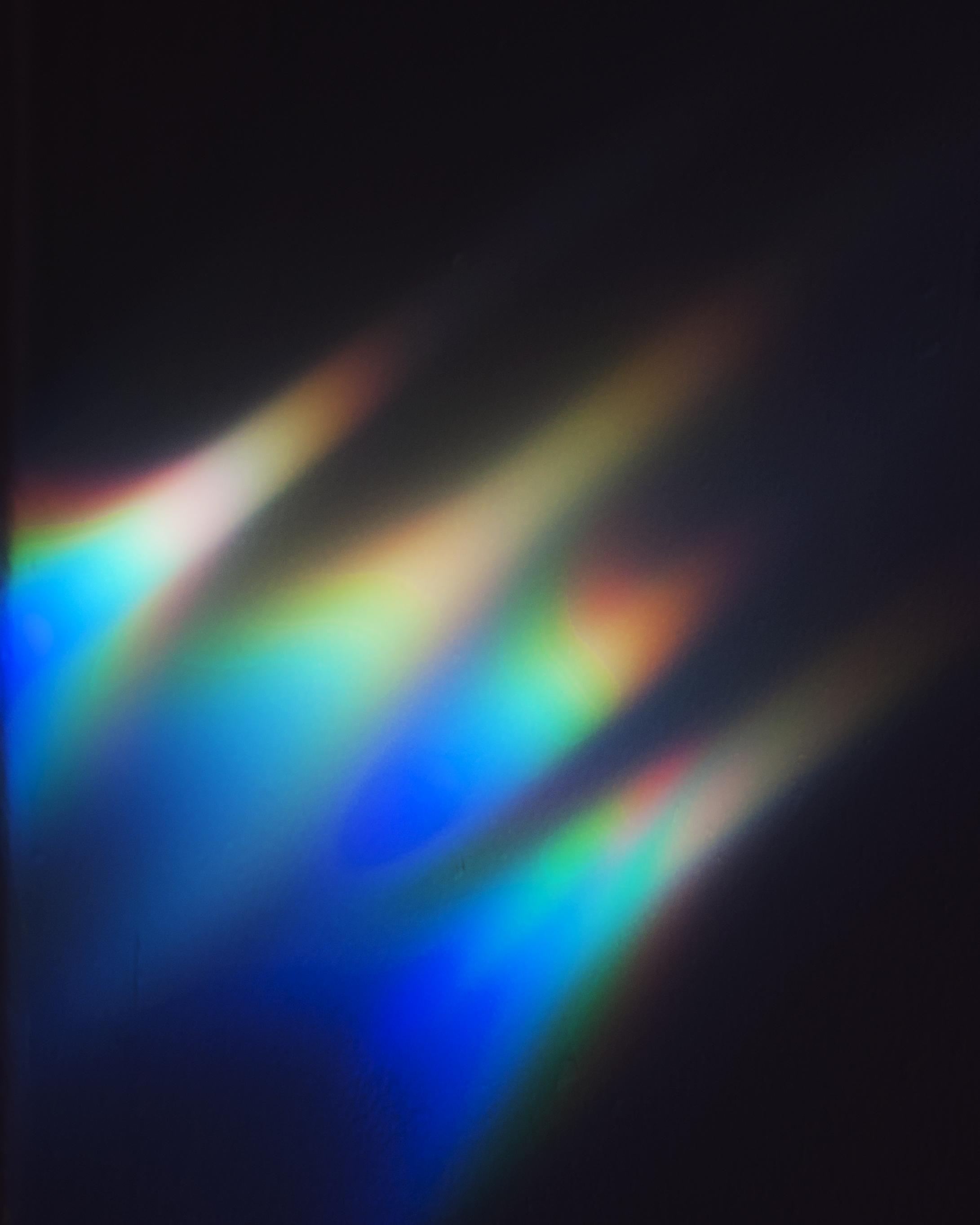 prism ray.jpg