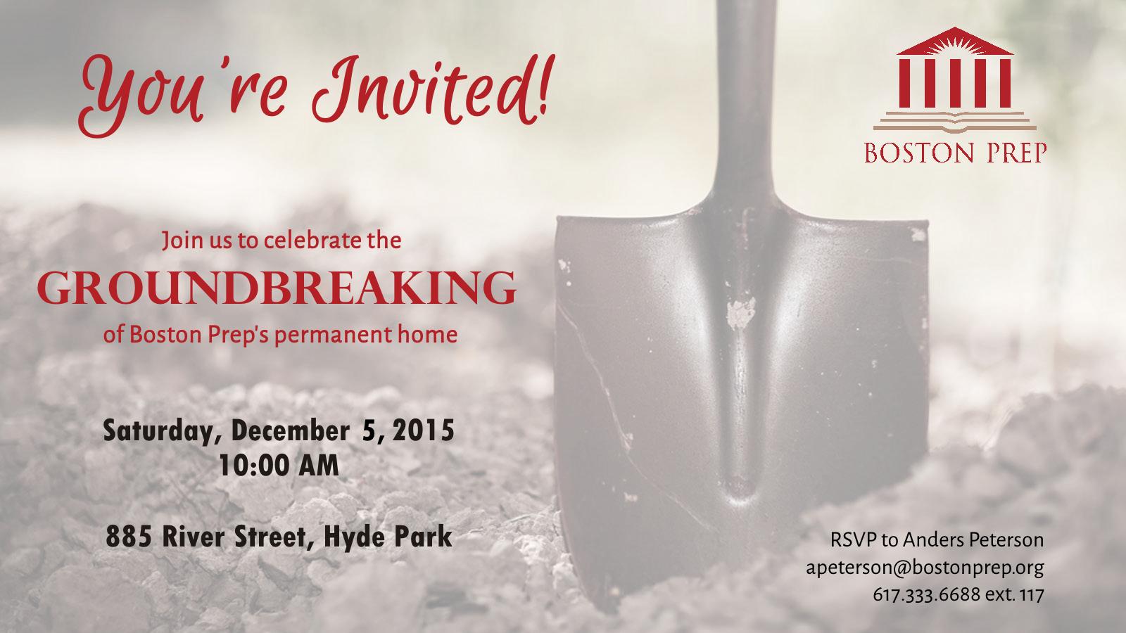 Groundbreaking invite.png